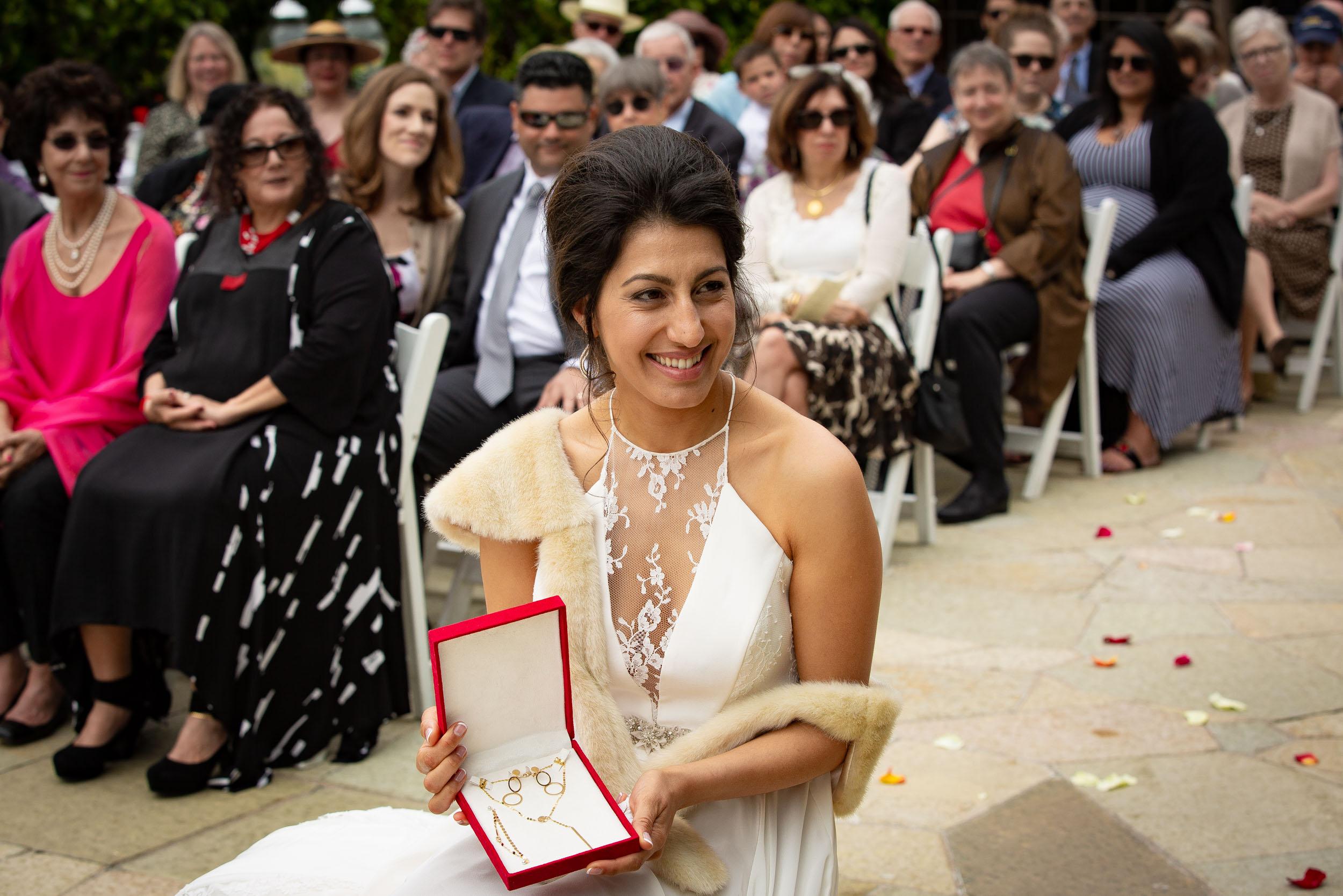 Brazilian-Room-wedding-Persian-ceremony-66.jpg