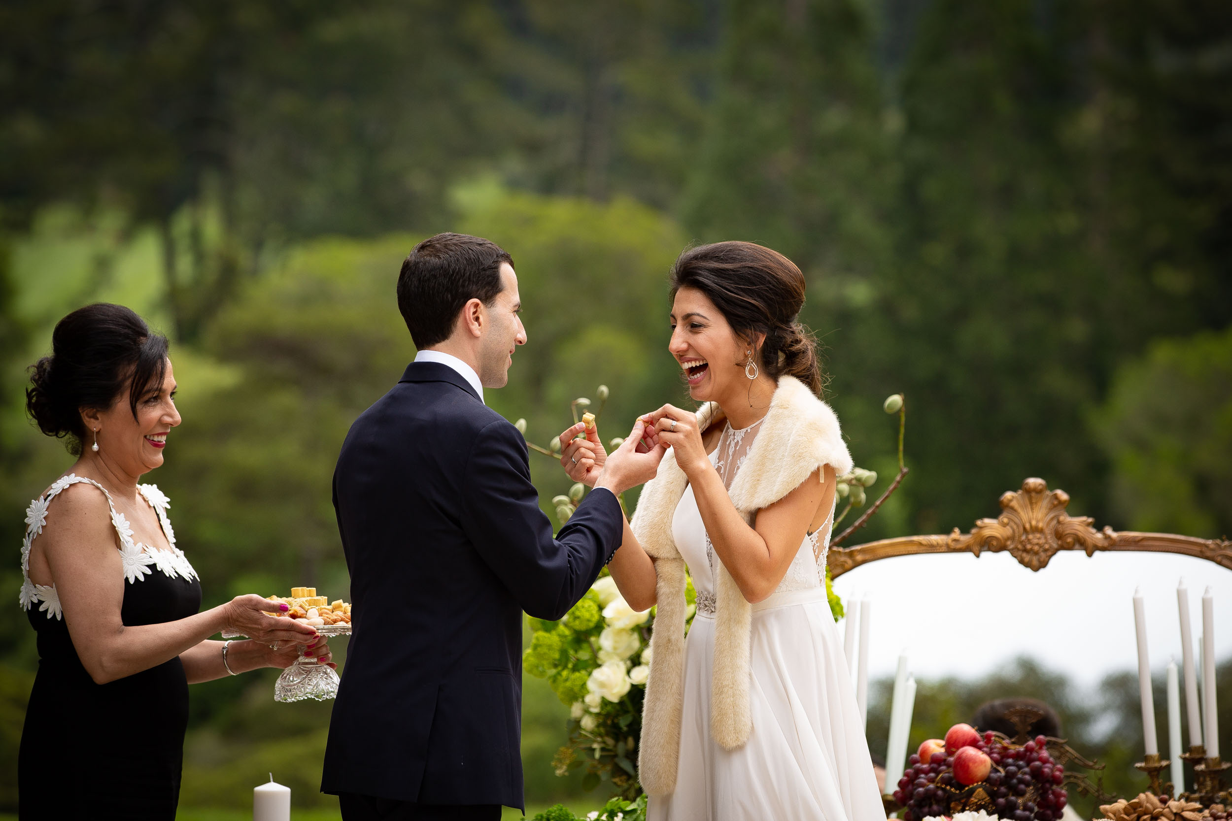 Brazilian-Room-wedding-Persian-ceremony-68.jpg