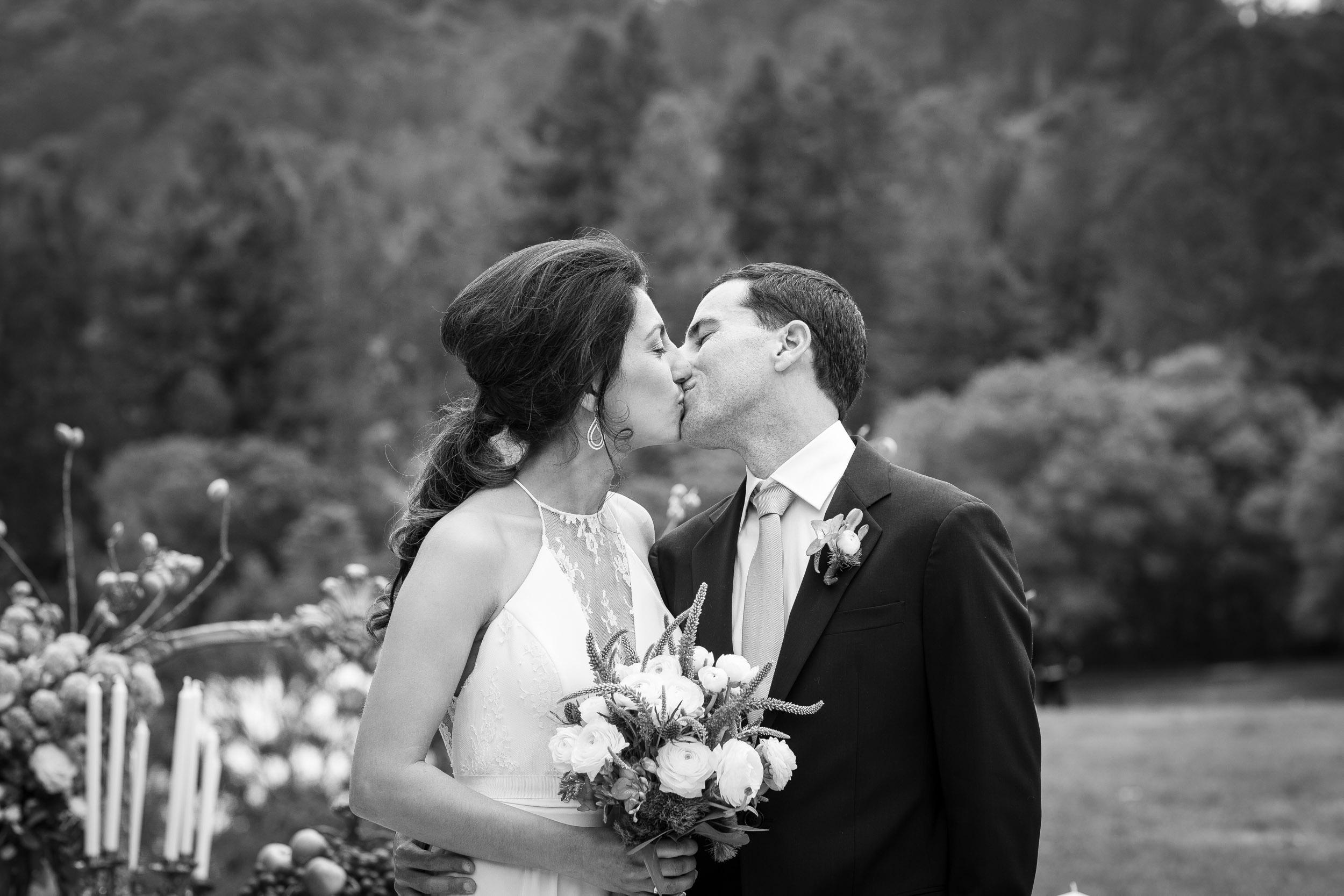 Brazilian-Room-wedding-Persian-ceremony-74.jpg