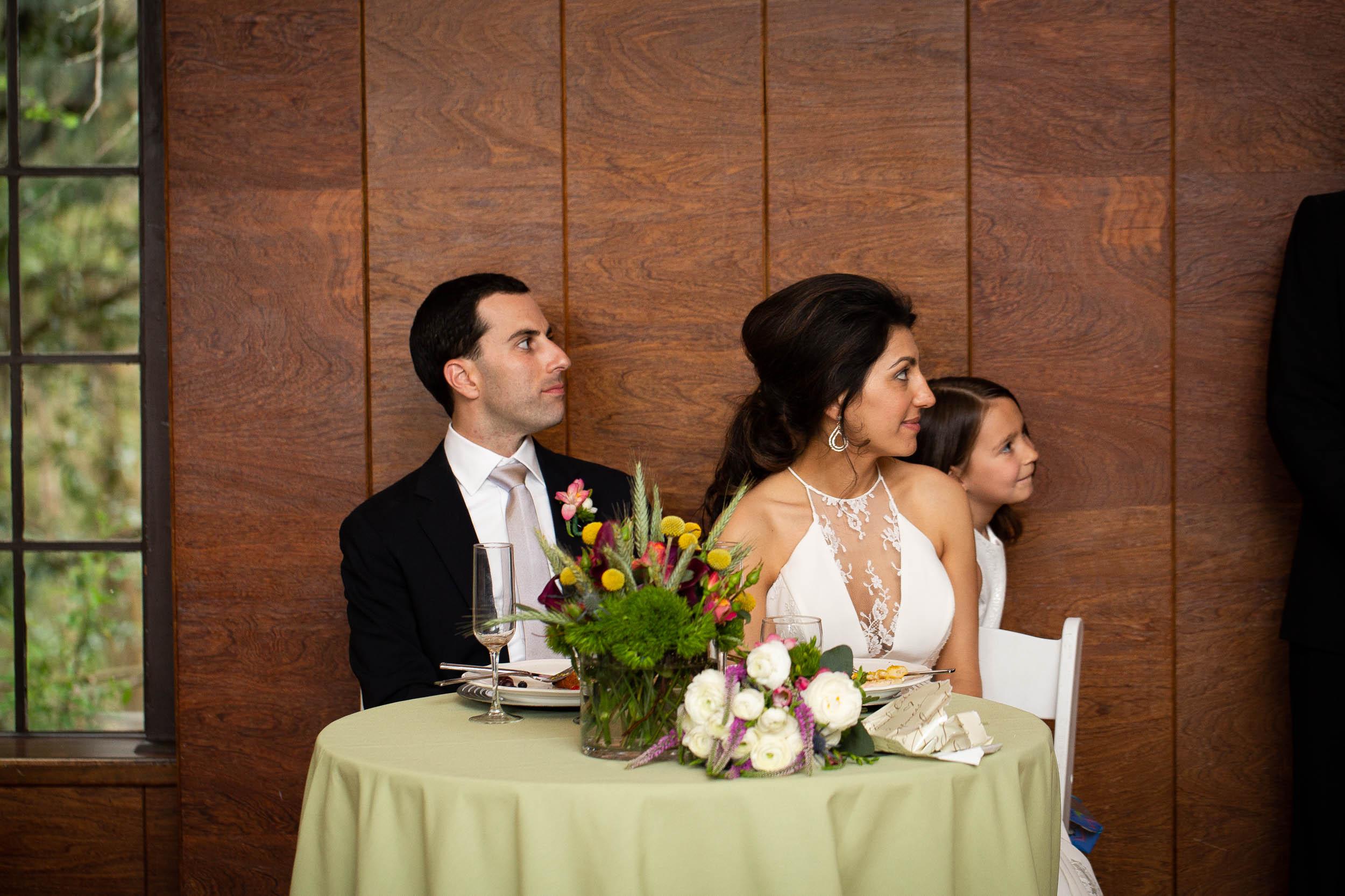 Brazilian-Room-wedding-Persian-ceremony-87.jpg
