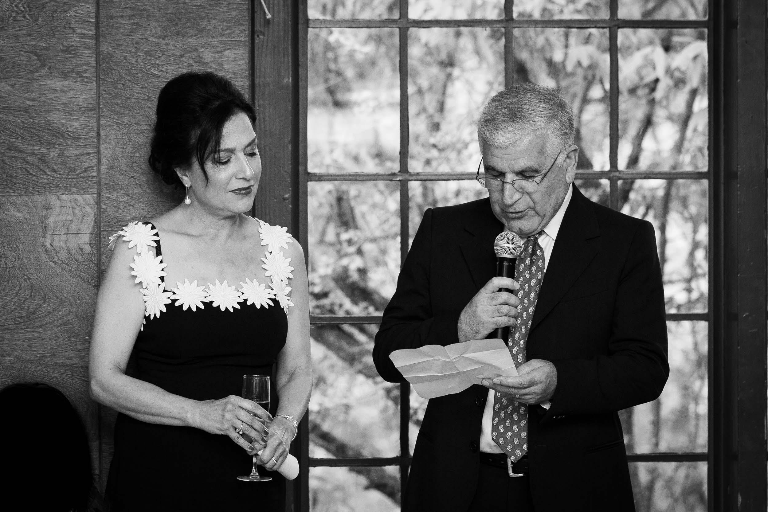 Brazilian-Room-wedding-Persian-ceremony-90.jpg