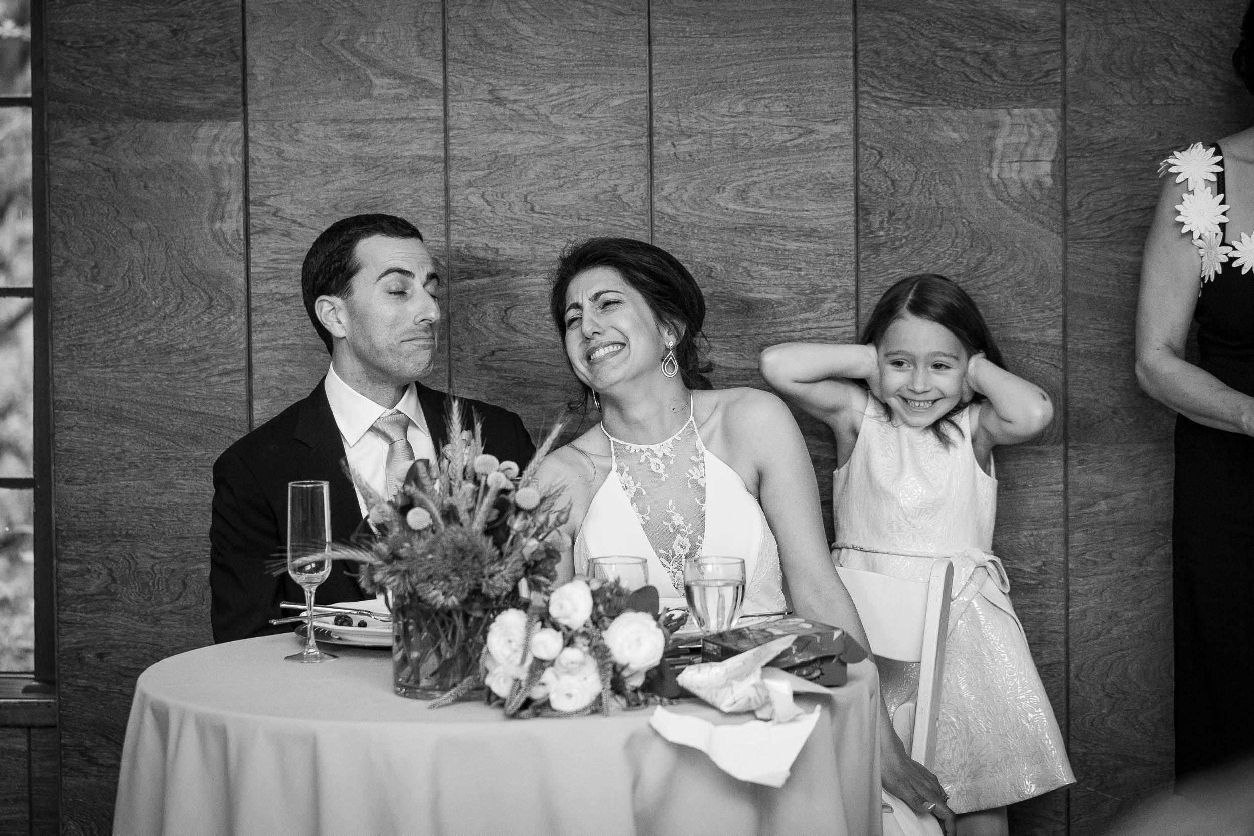 Brazilian-Room-wedding-Persian-ceremony-91.jpg
