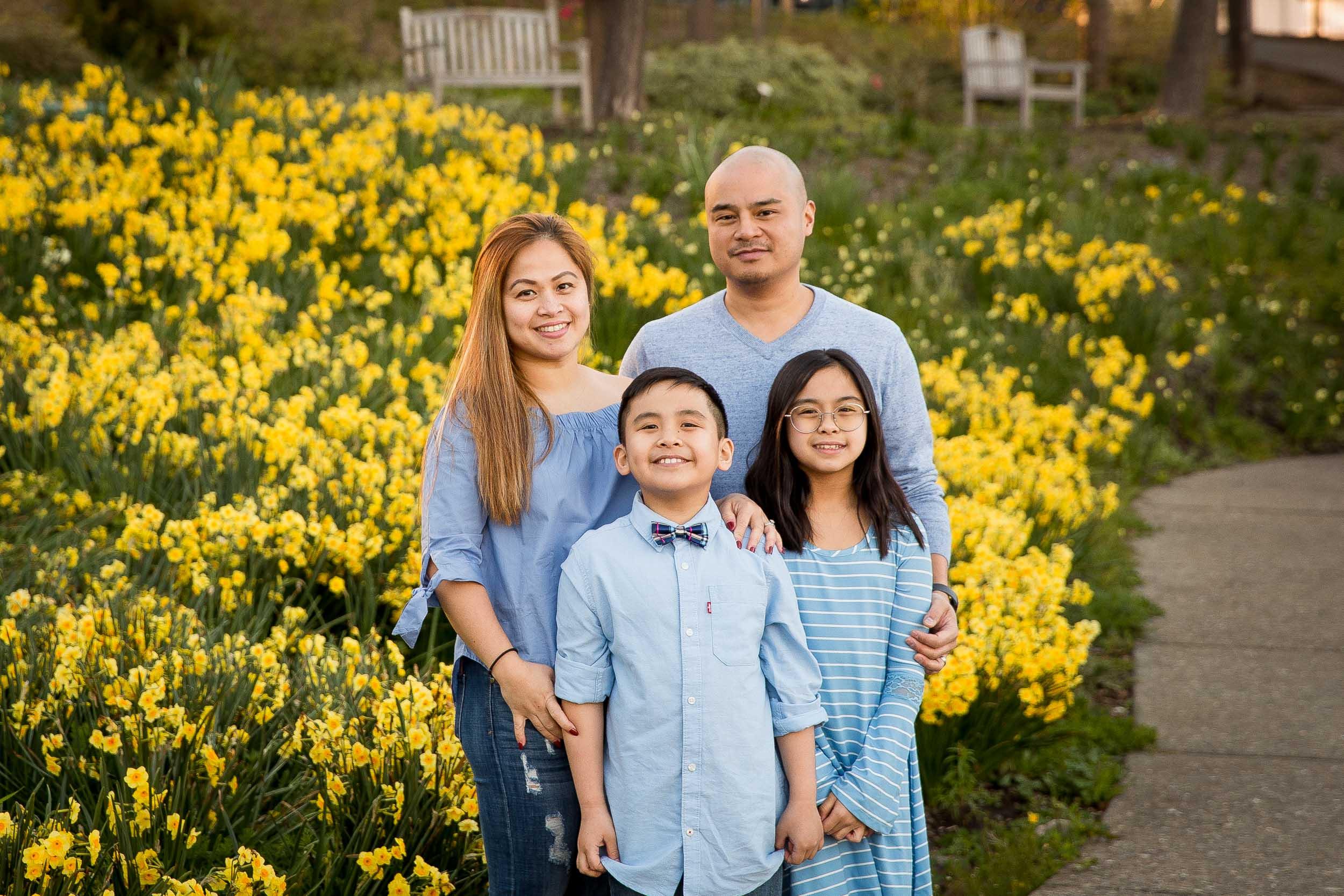 Heather-Farm-Walnut-Creek-family-photos-10.jpg