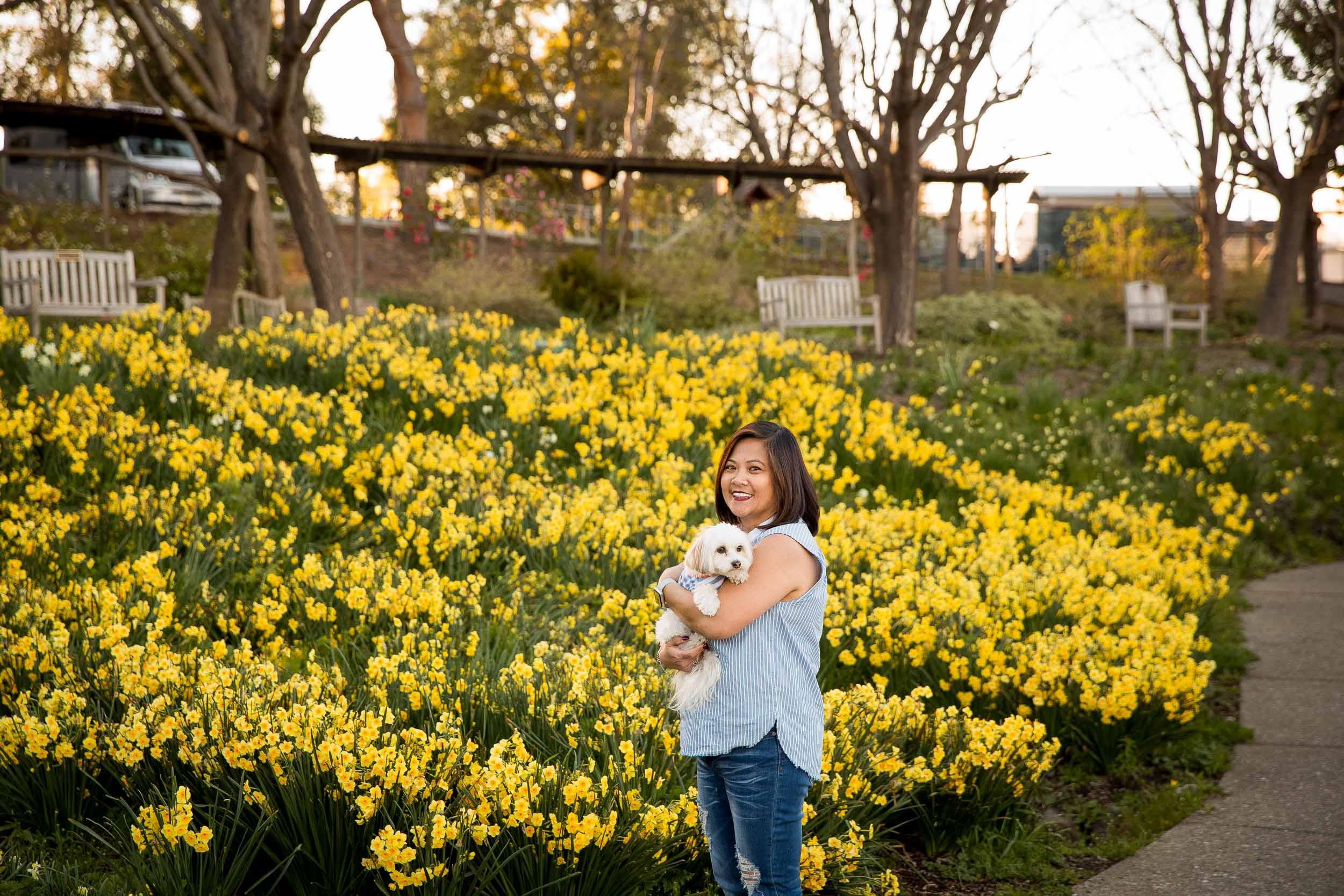 Heather-Farm-Walnut-Creek-family-photos-12.jpg