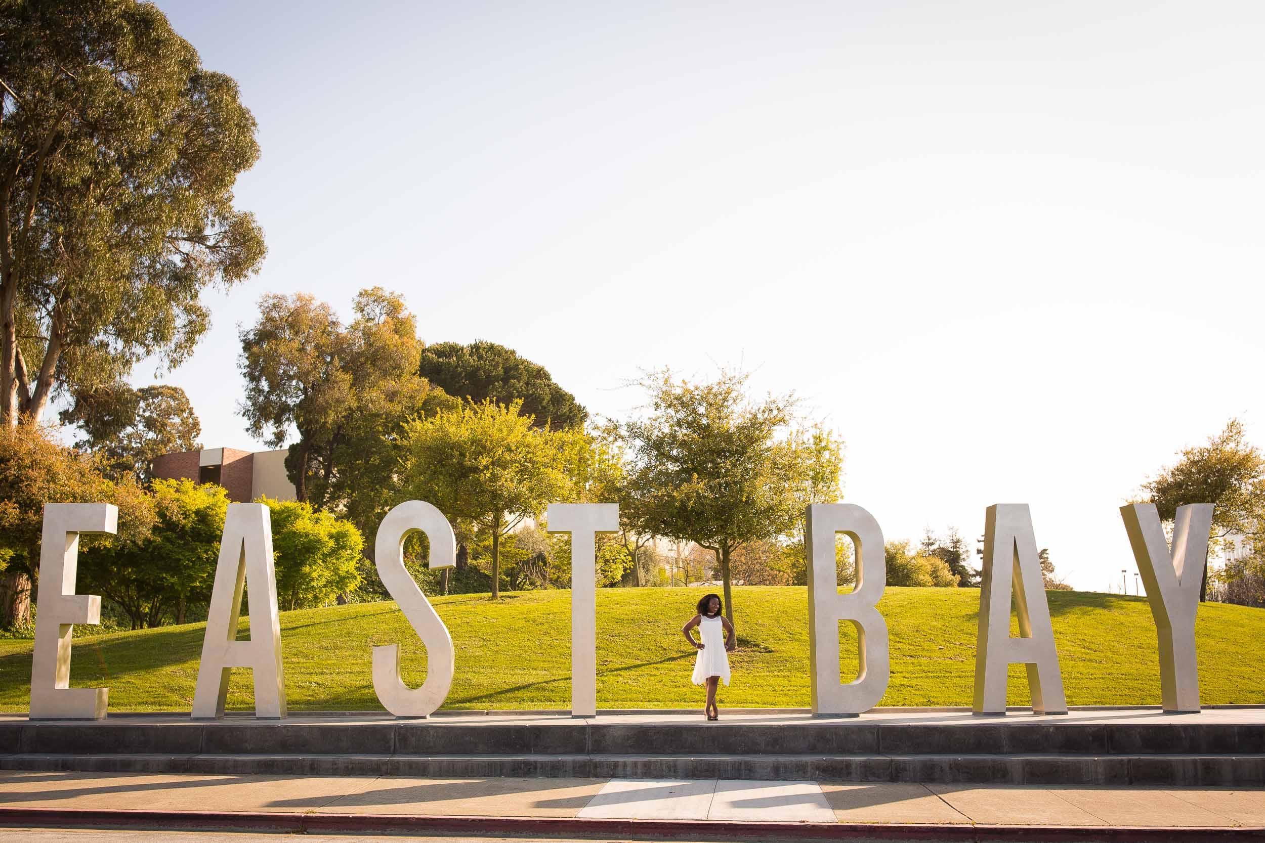 UC East Bay graduation photos-1.jpg