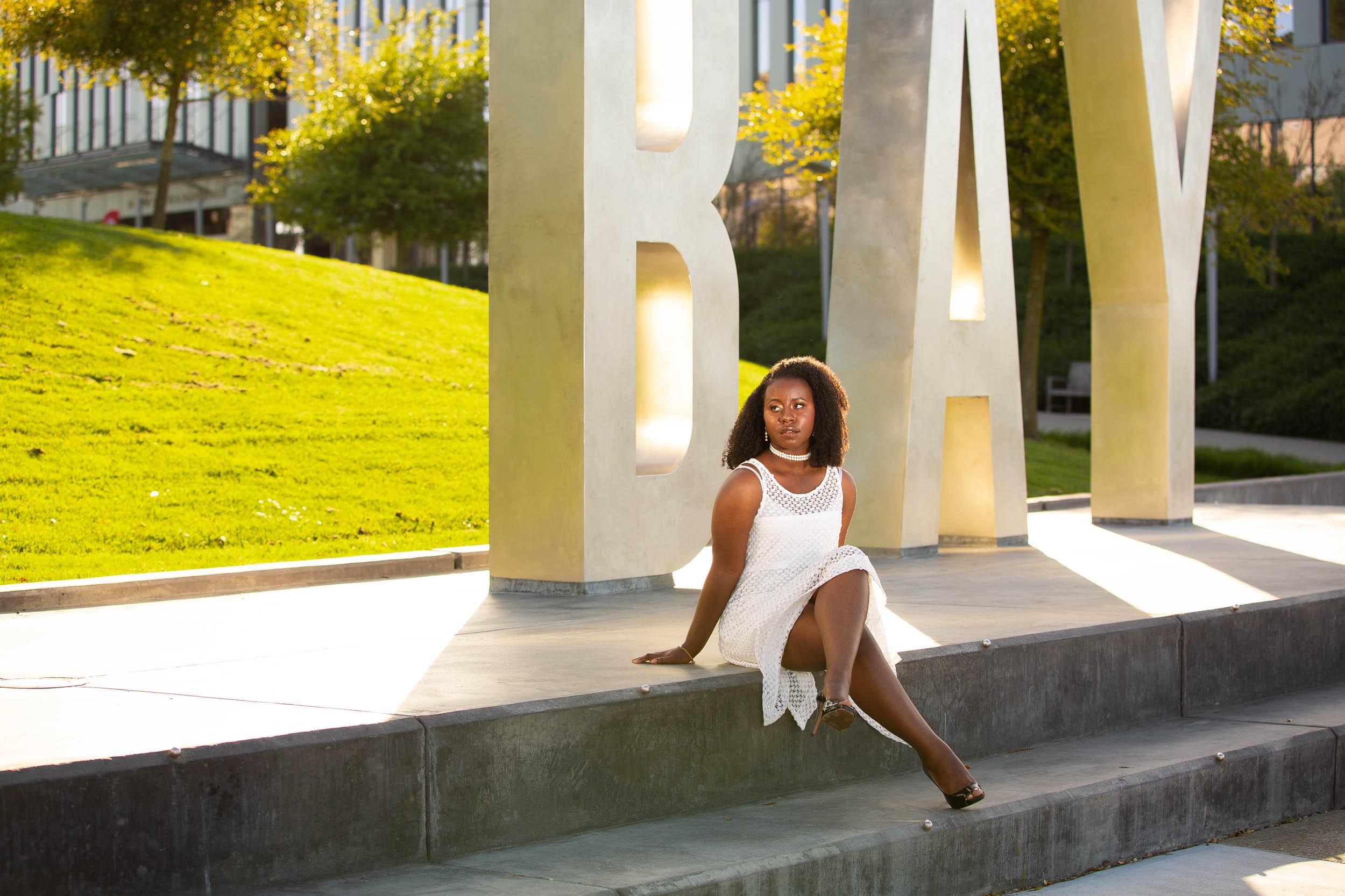 UC East Bay graduation photos-4.jpg