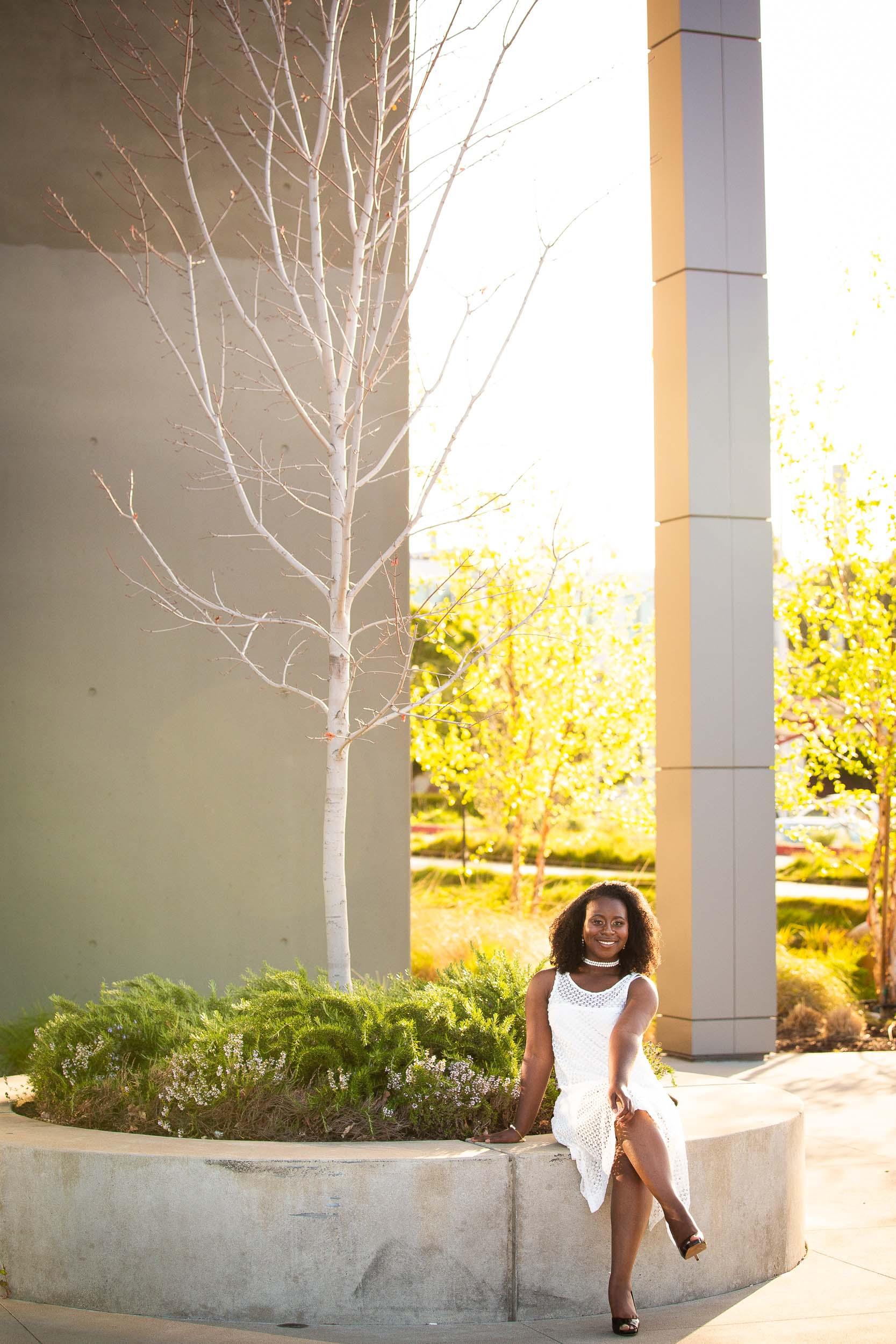 UC East Bay graduation photos-9.jpg