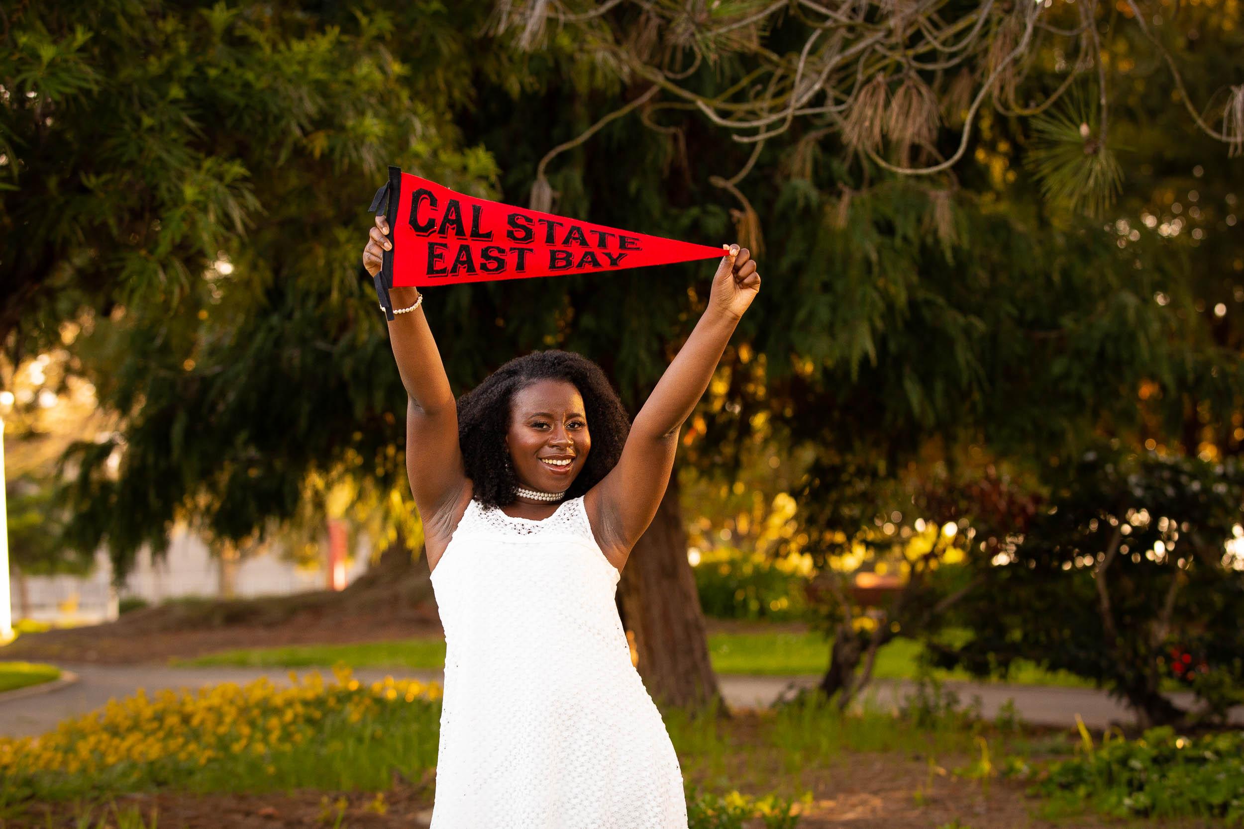 UC East Bay graduation photos-13.jpg