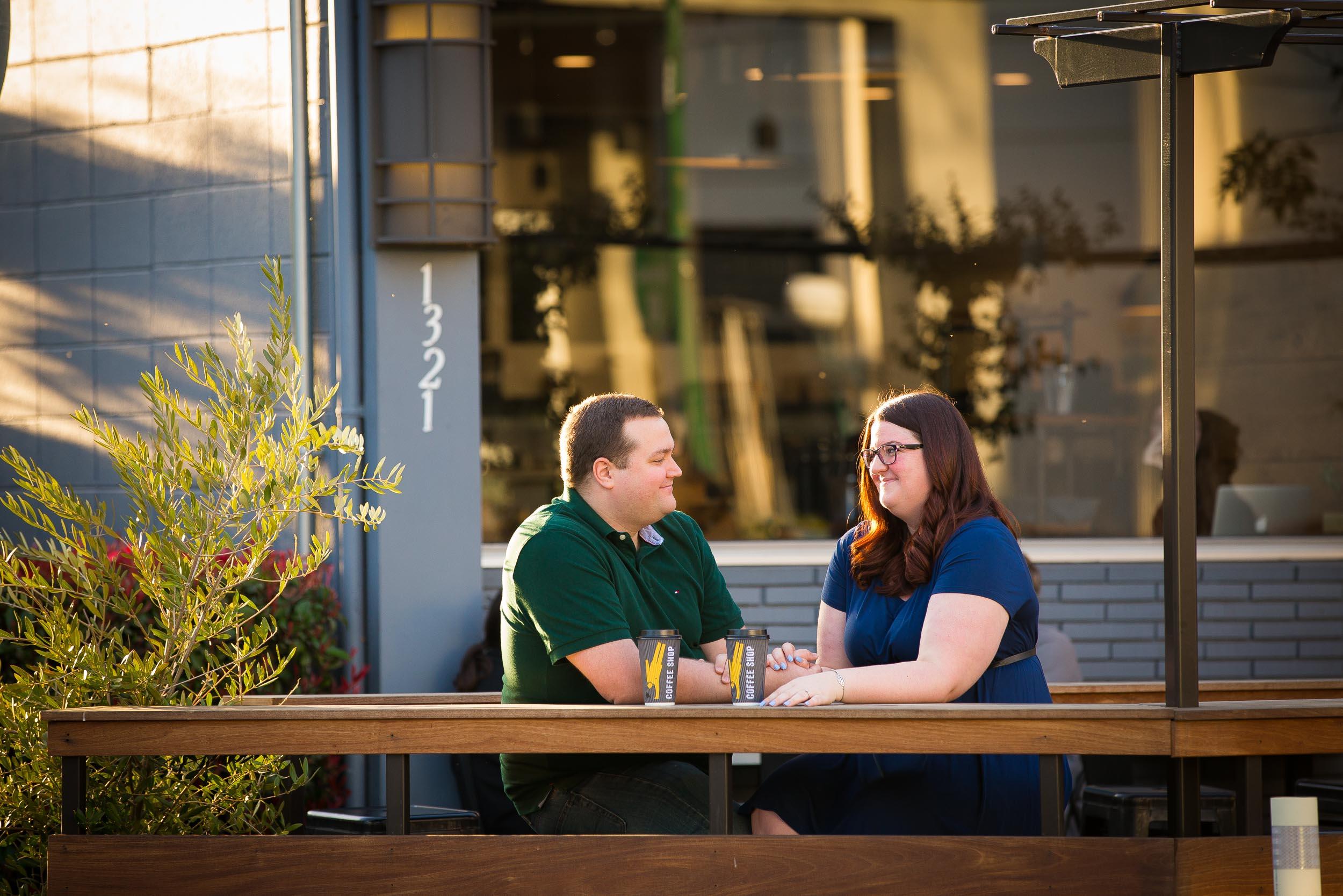 Downtown Walnut Creek engagement photos-1.jpg