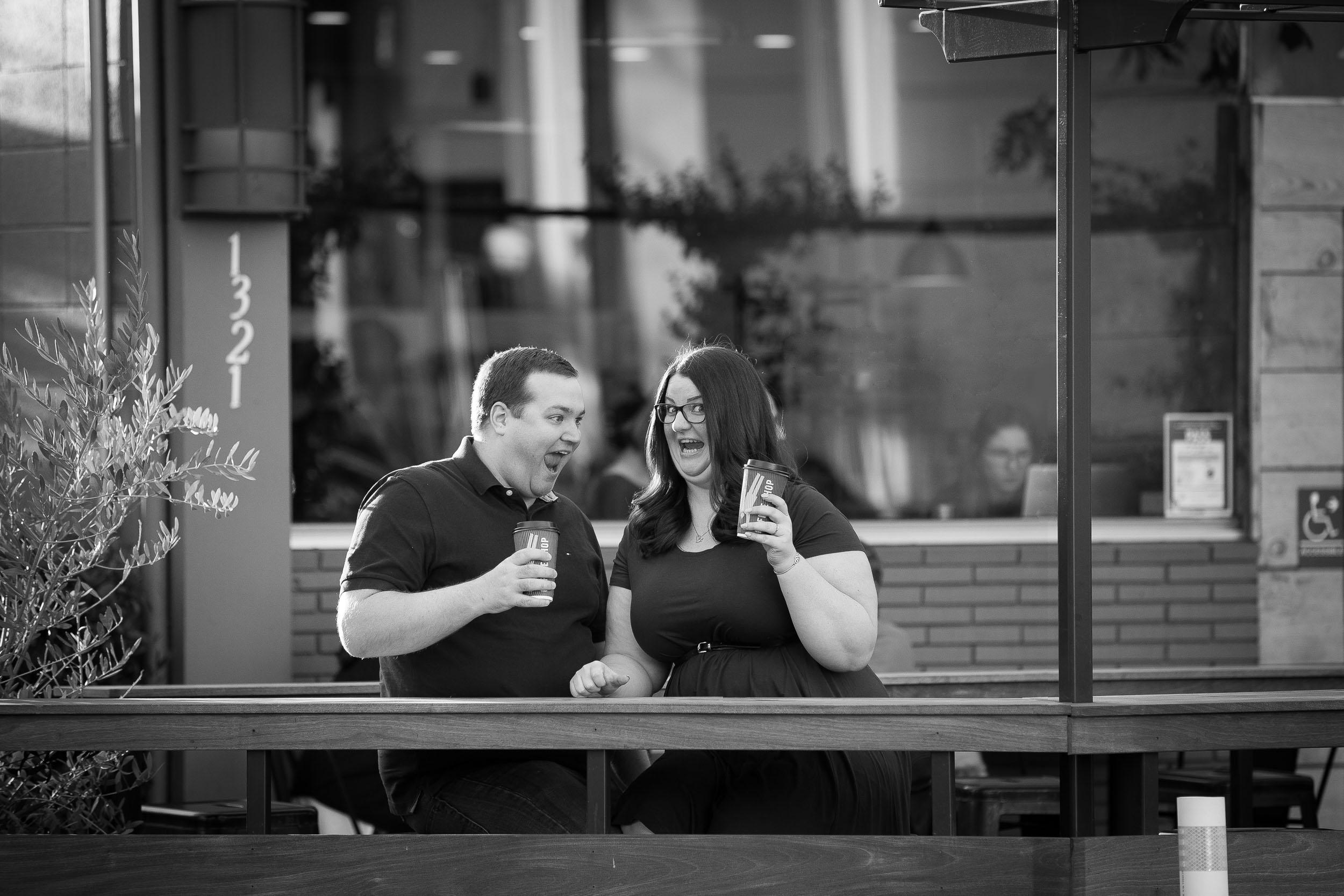 Downtown Walnut Creek engagement photos-2.jpg