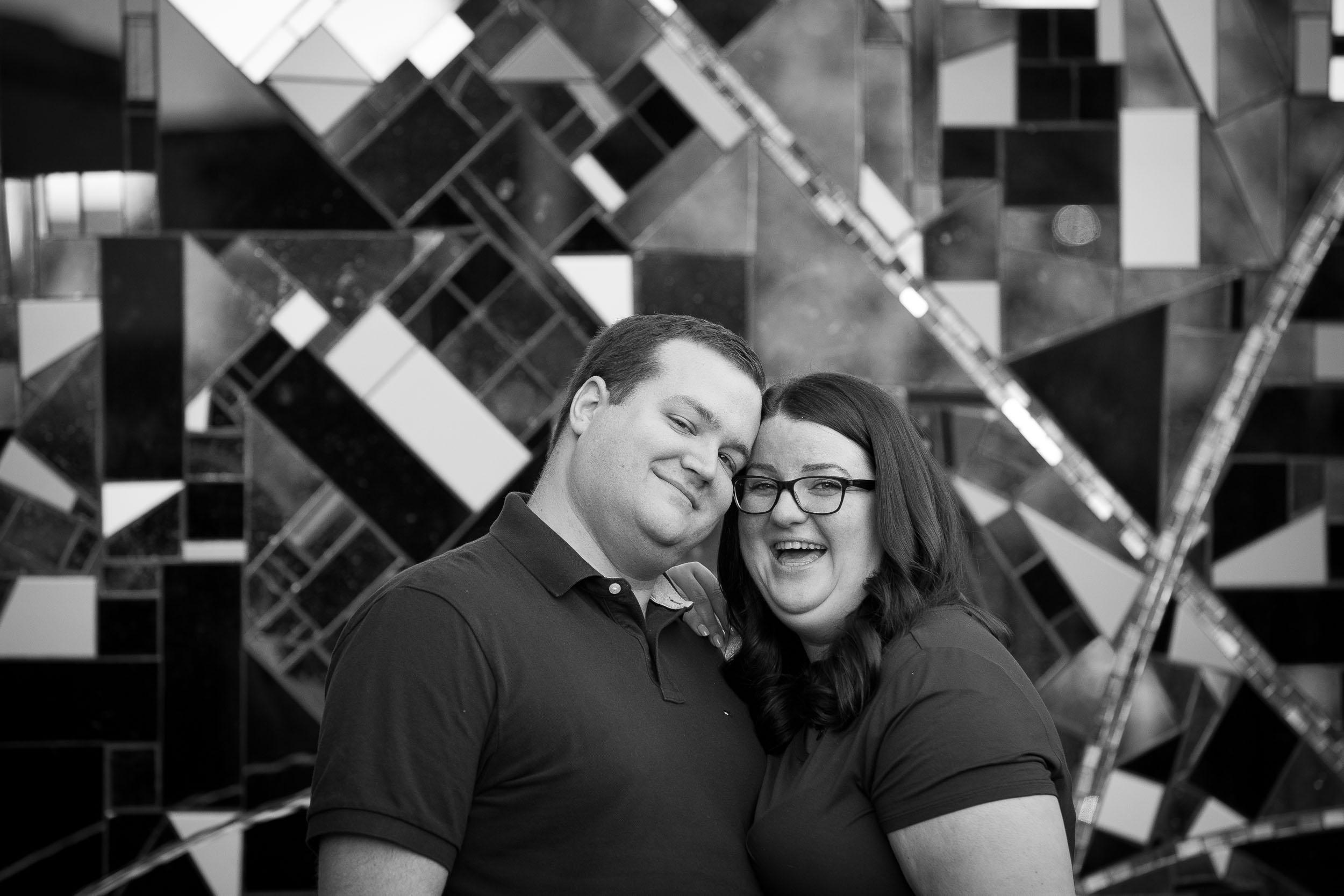 Downtown Walnut Creek engagement photos-7.jpg