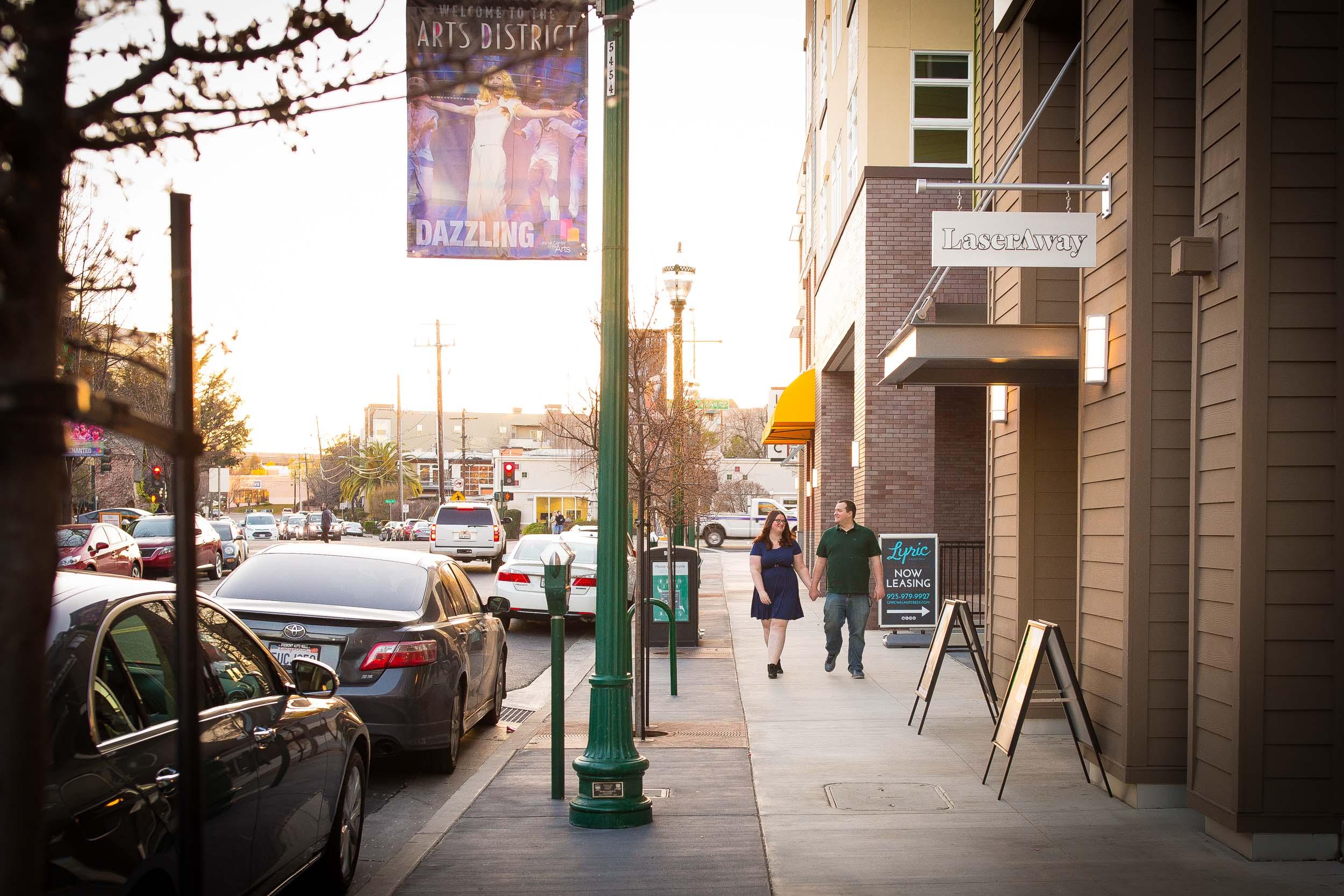 Downtown Walnut Creek engagement photos-9.jpg