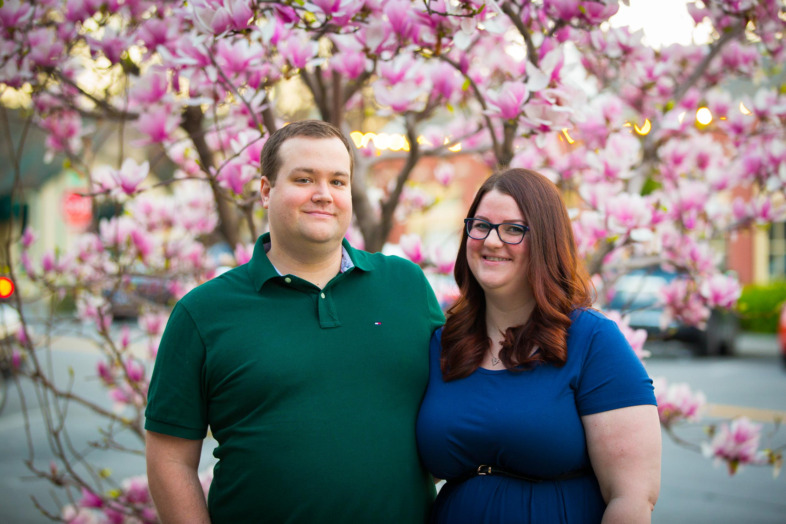 Downtown Walnut Creek engagement photos-10.jpg
