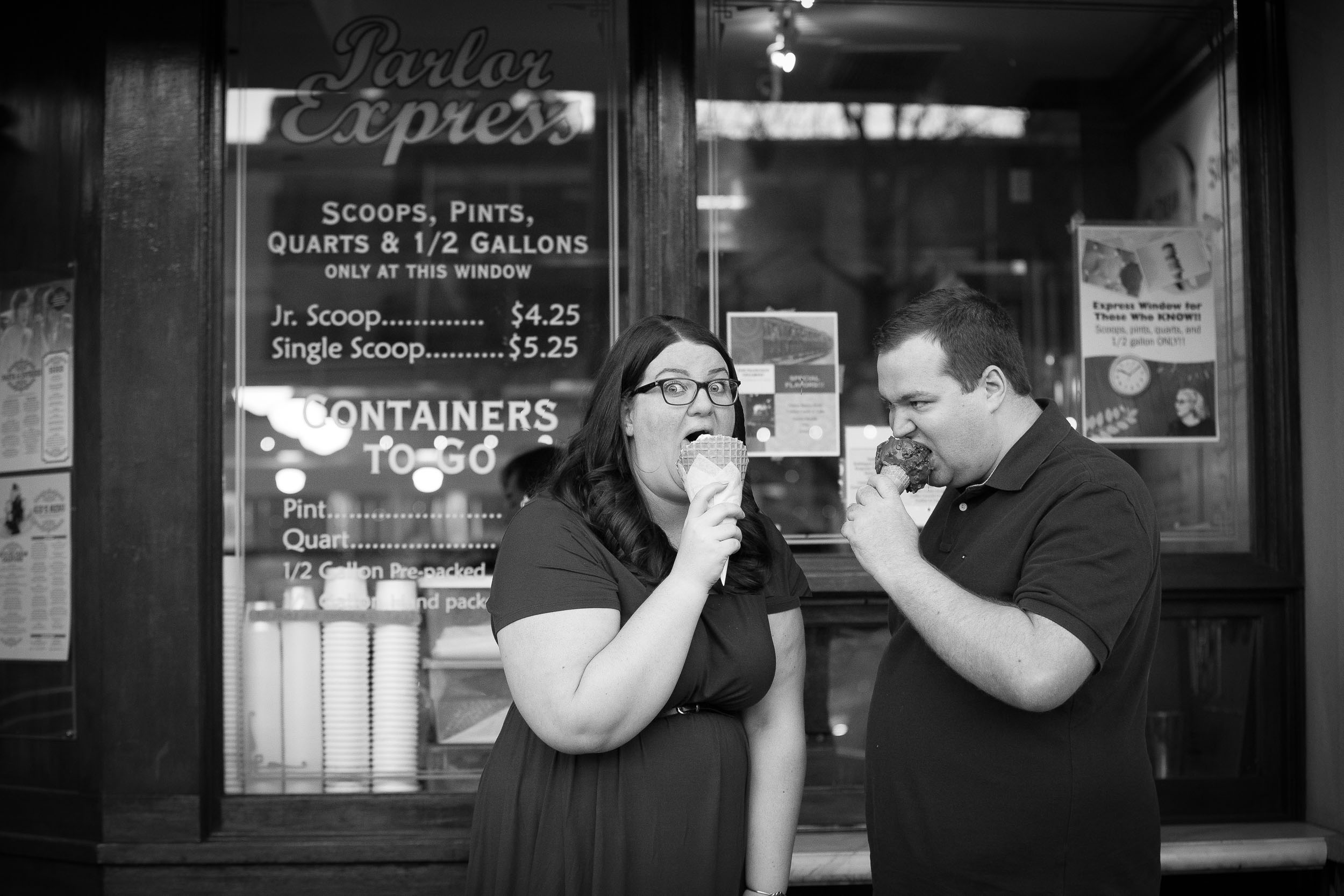 Downtown Walnut Creek engagement photos-13.jpg