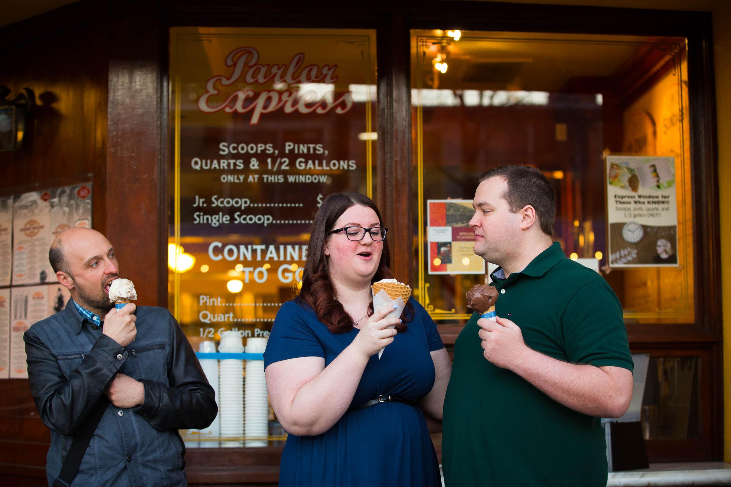Downtown Walnut Creek engagement photos-14.jpg