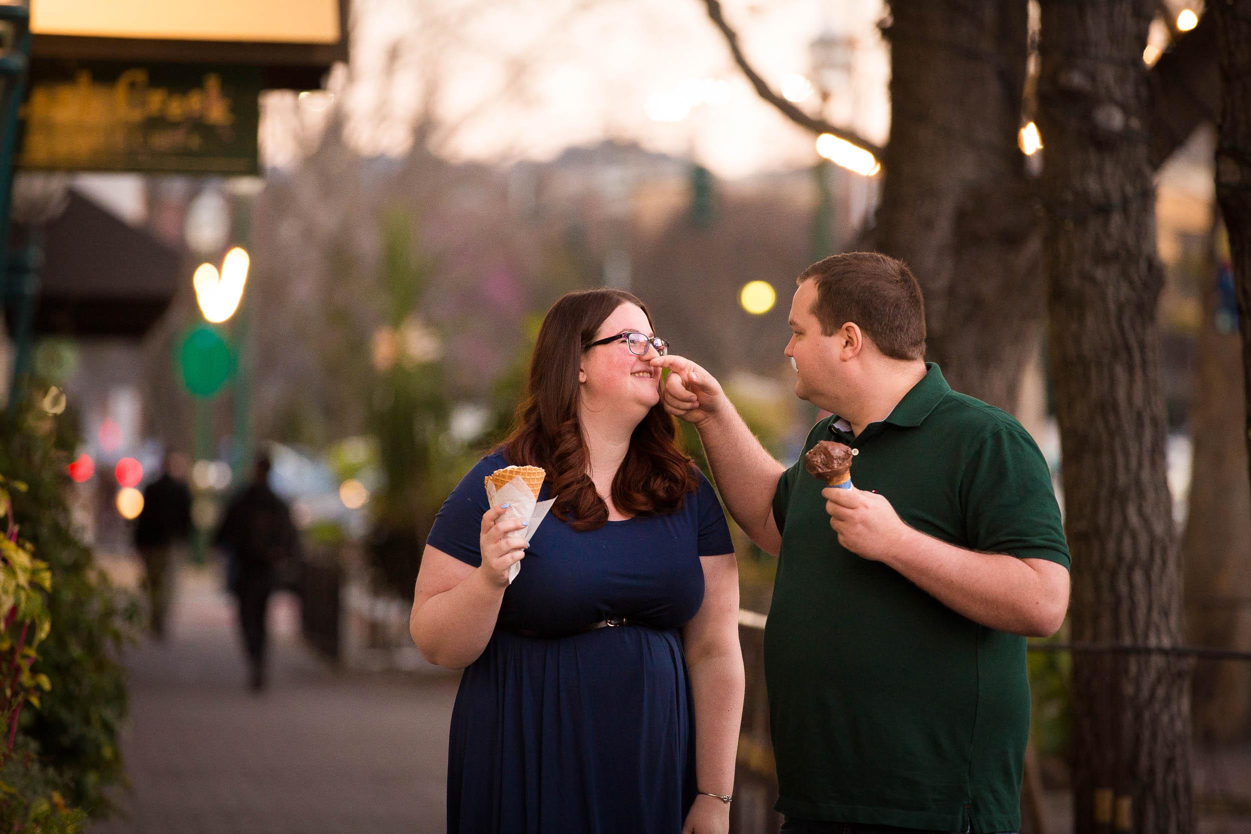 Downtown Walnut Creek engagement photos-16.jpg
