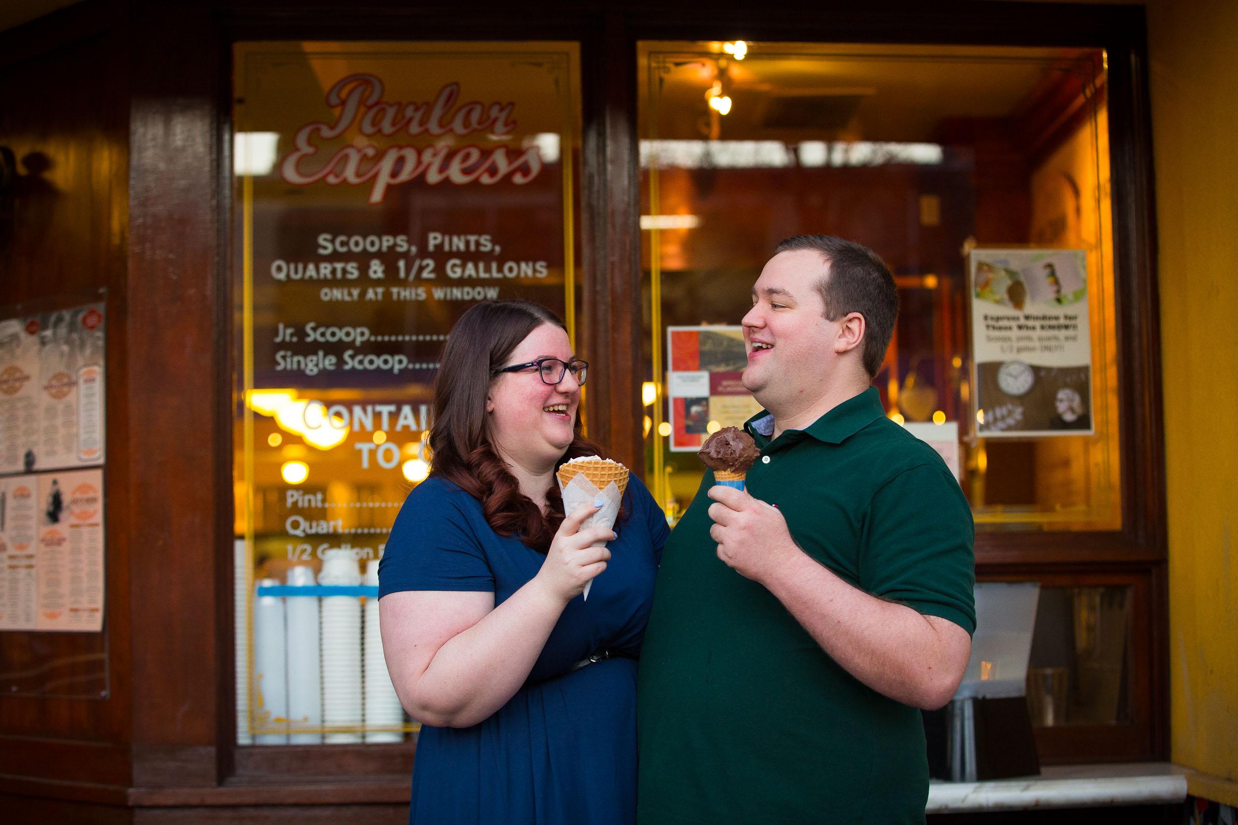 Downtown Walnut Creek engagement photos-15.jpg