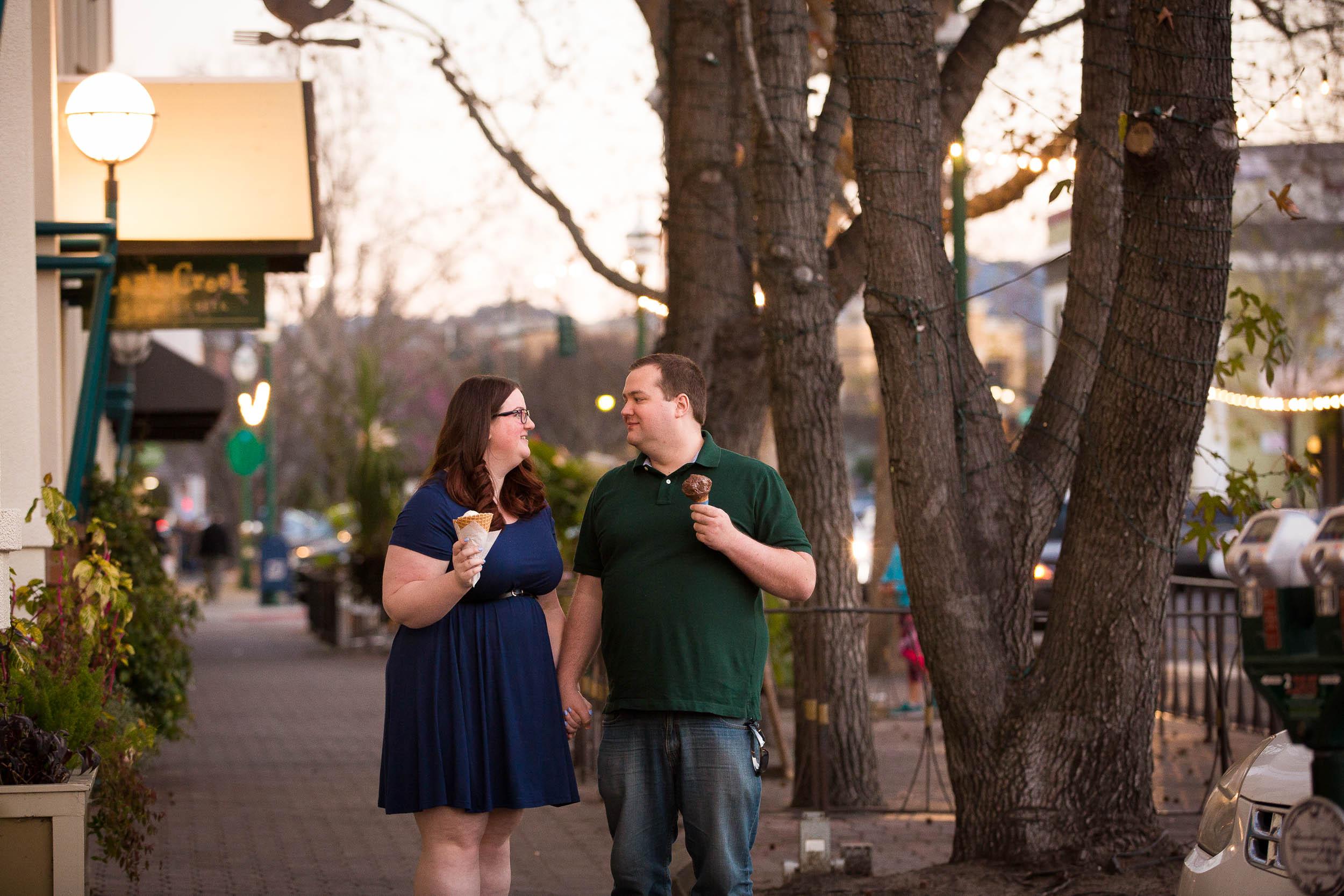 Downtown Walnut Creek engagement photos-17.jpg