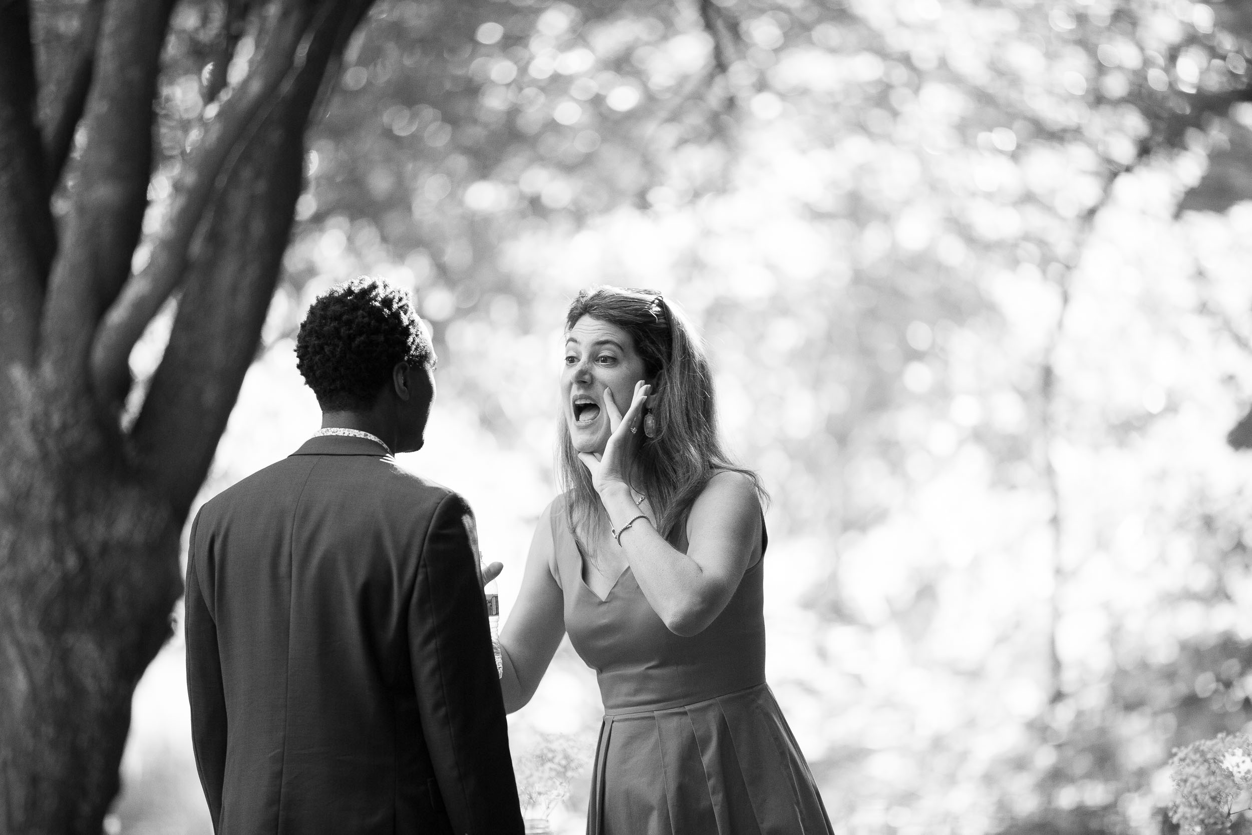 Roberts Regional recreation area wedding-45.jpg