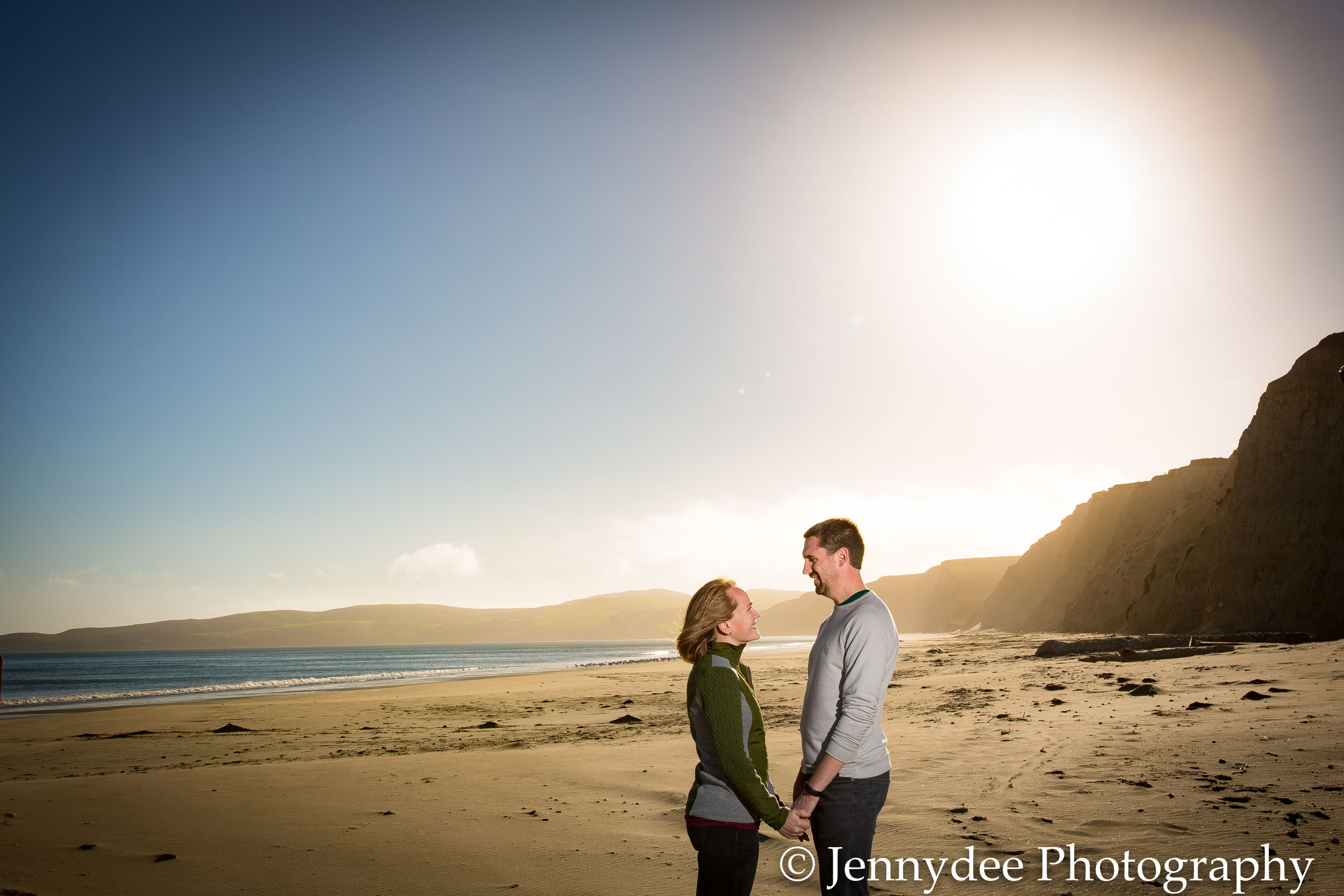 Point Reyes Engagement Photos-2.jpg