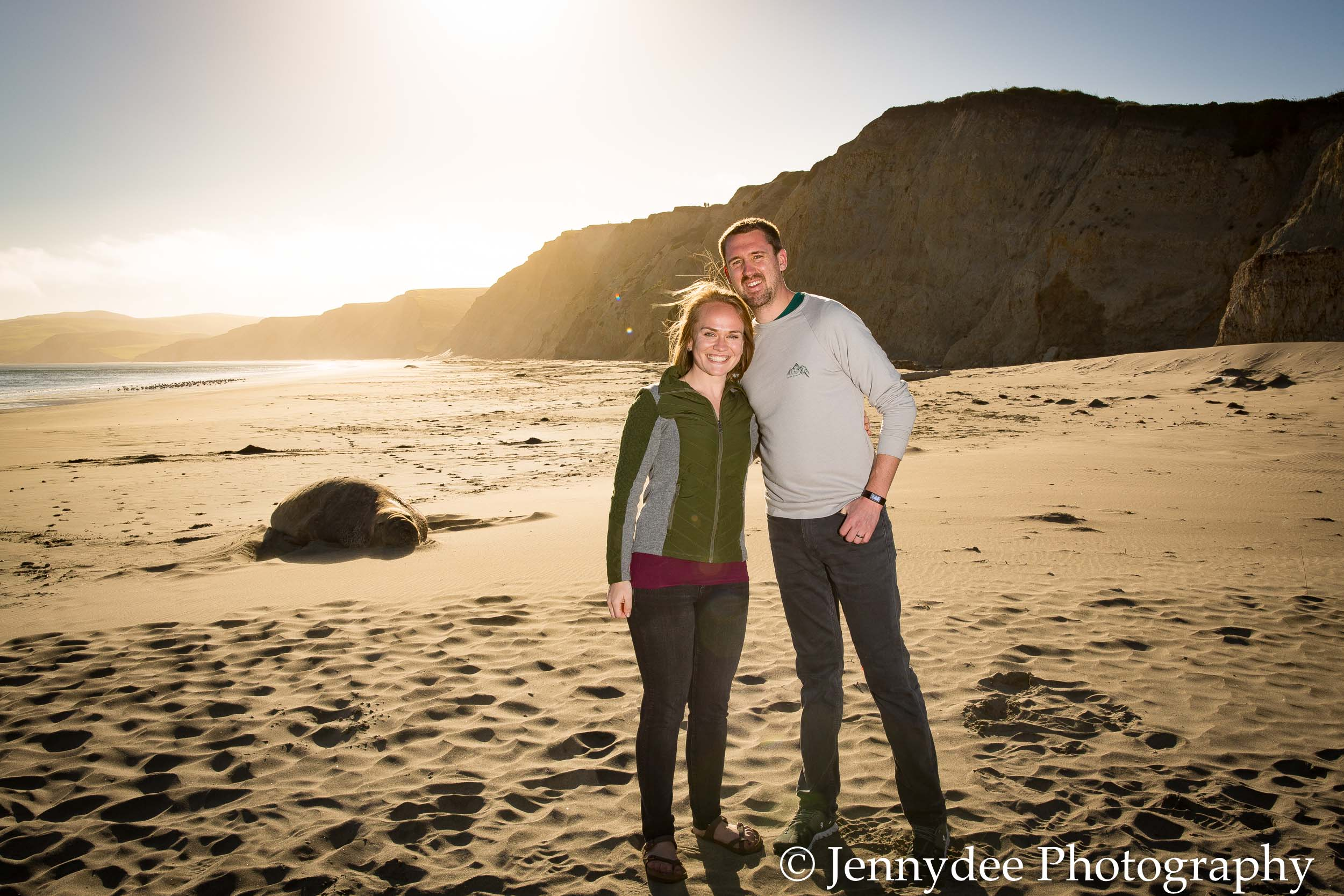 Point Reyes Engagement Photos-1.jpg