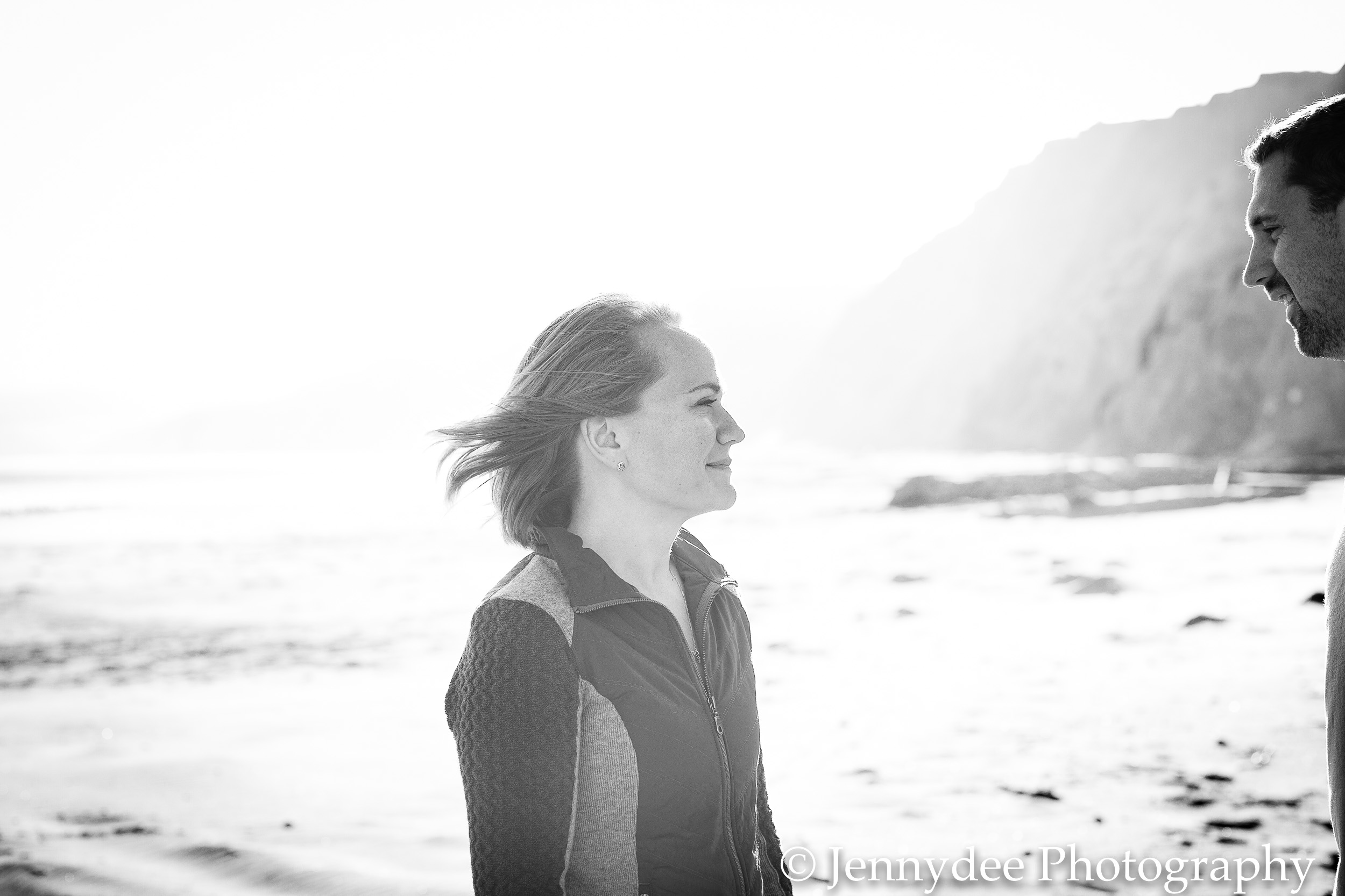 Point Reyes Engagement Photos-3.jpg