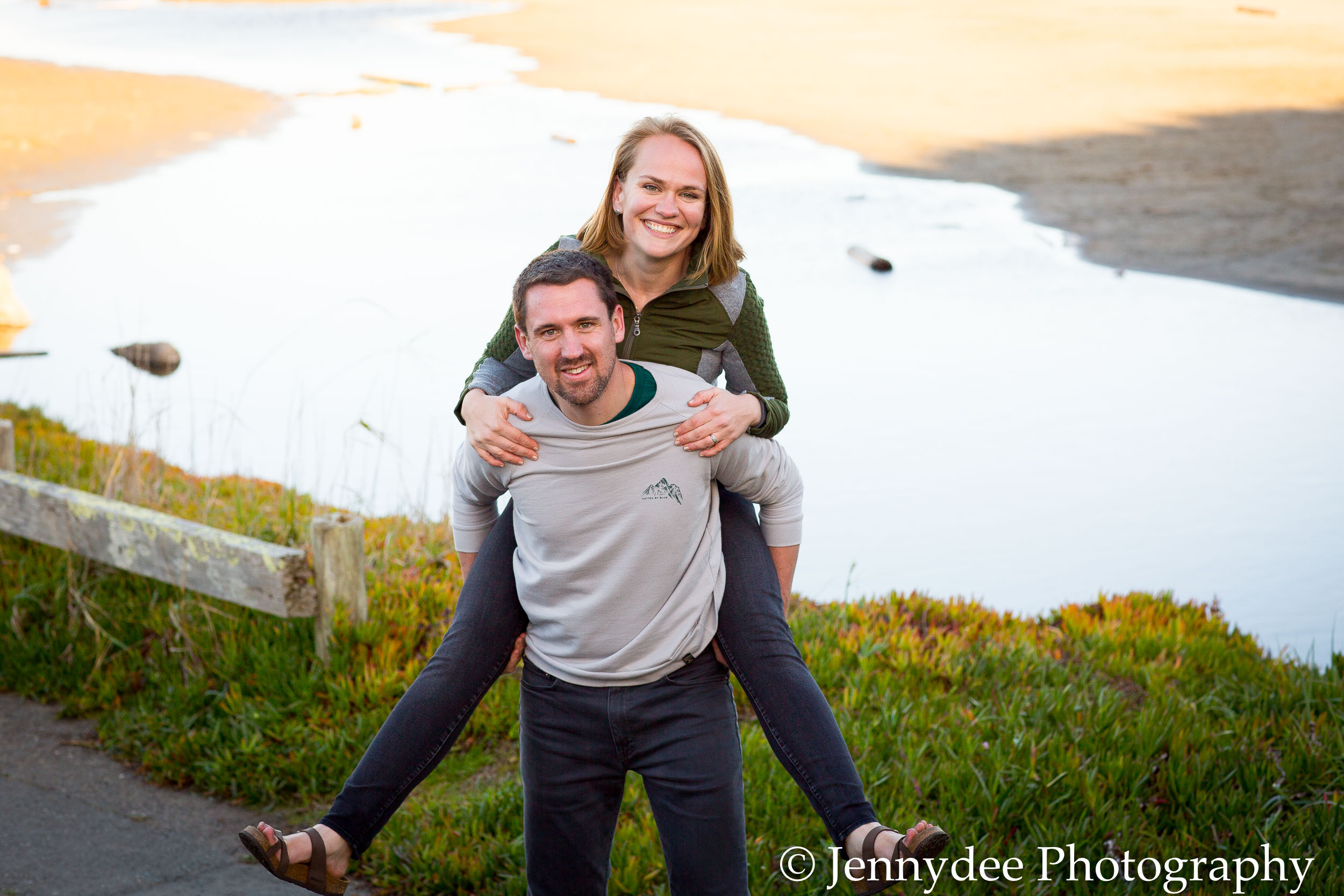 Point Reyes Engagement Photos-11.jpg