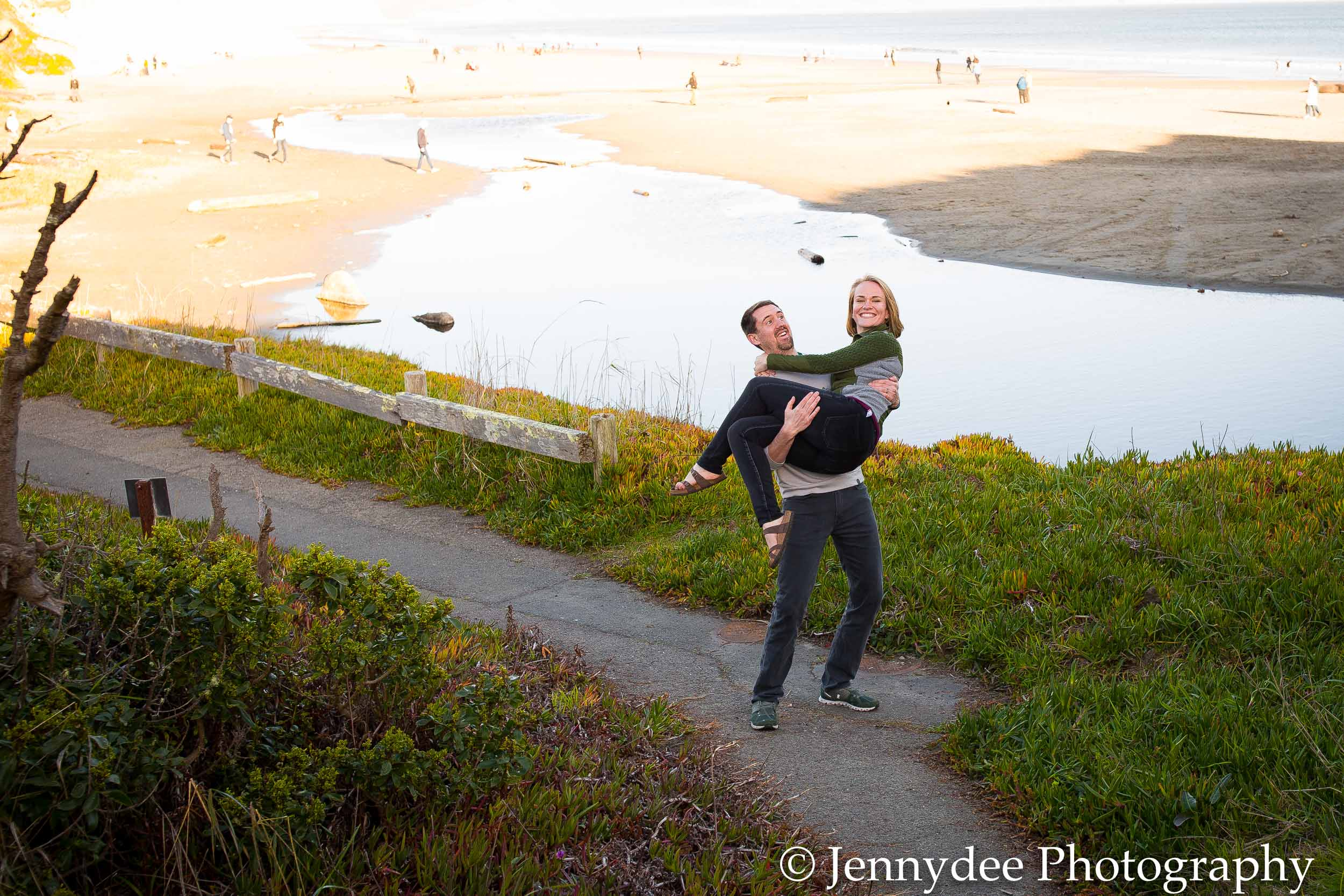 Point Reyes Engagement Photos-12.jpg