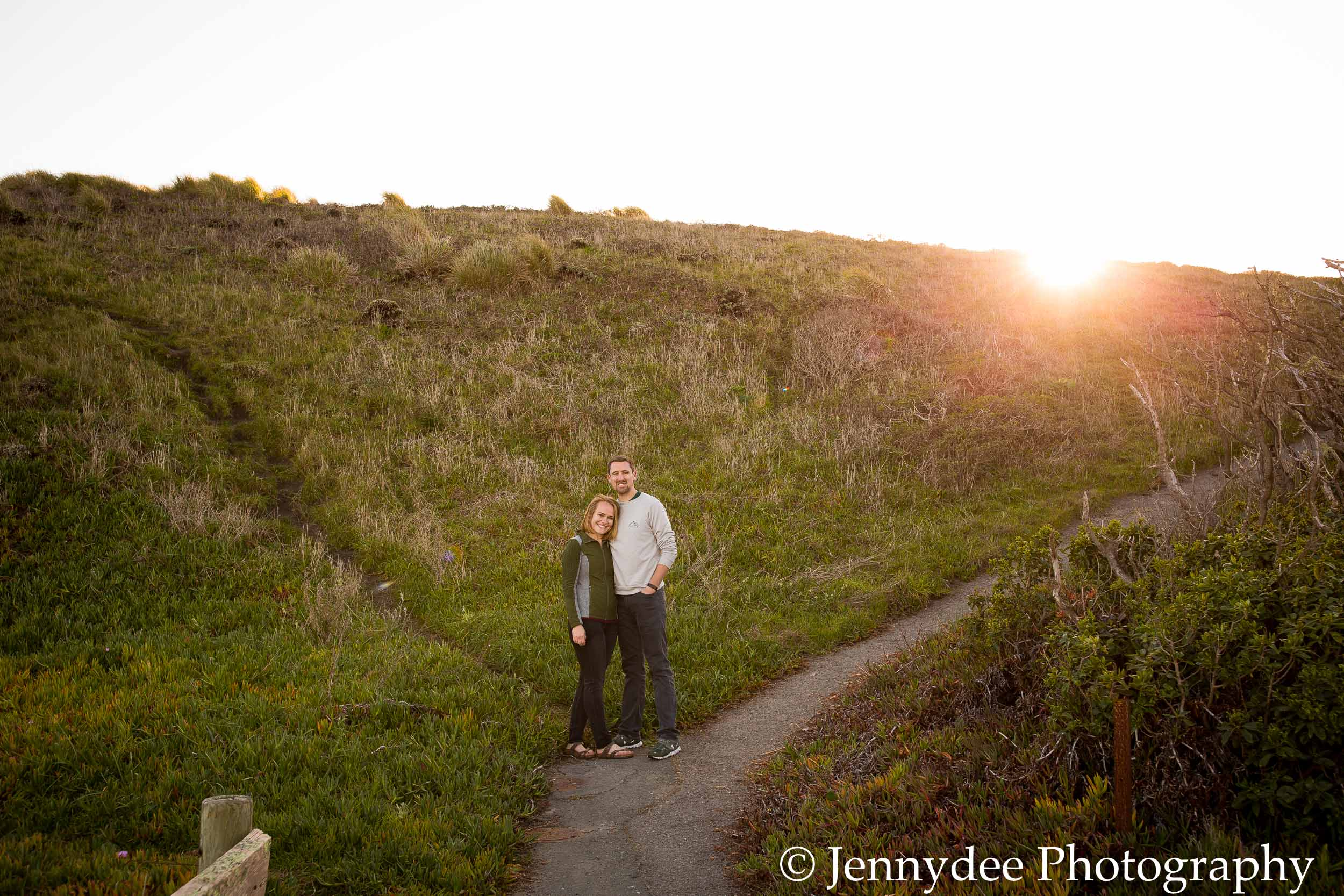 Point Reyes Engagement Photos-13.jpg