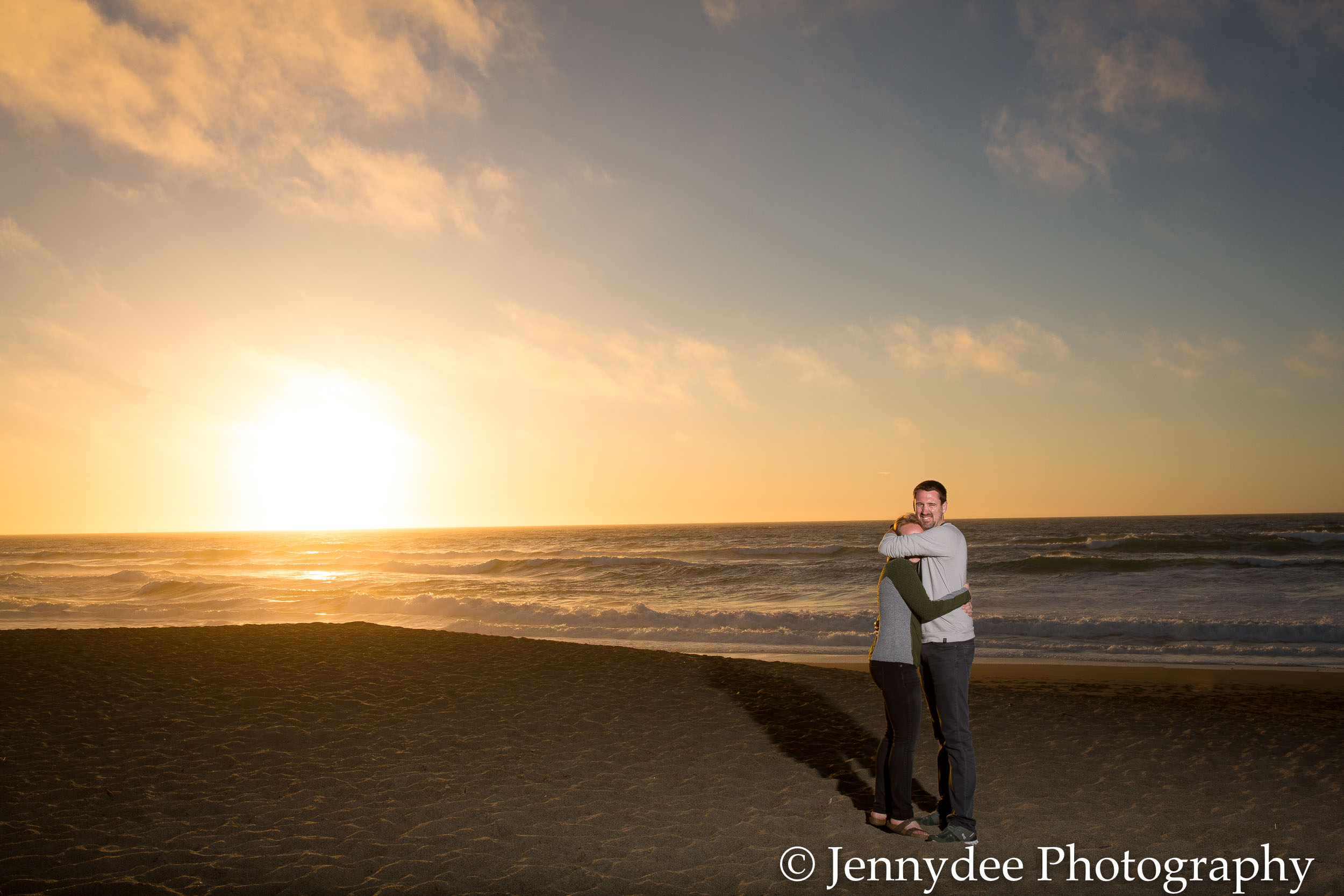 Point Reyes Engagement Photos-18.jpg