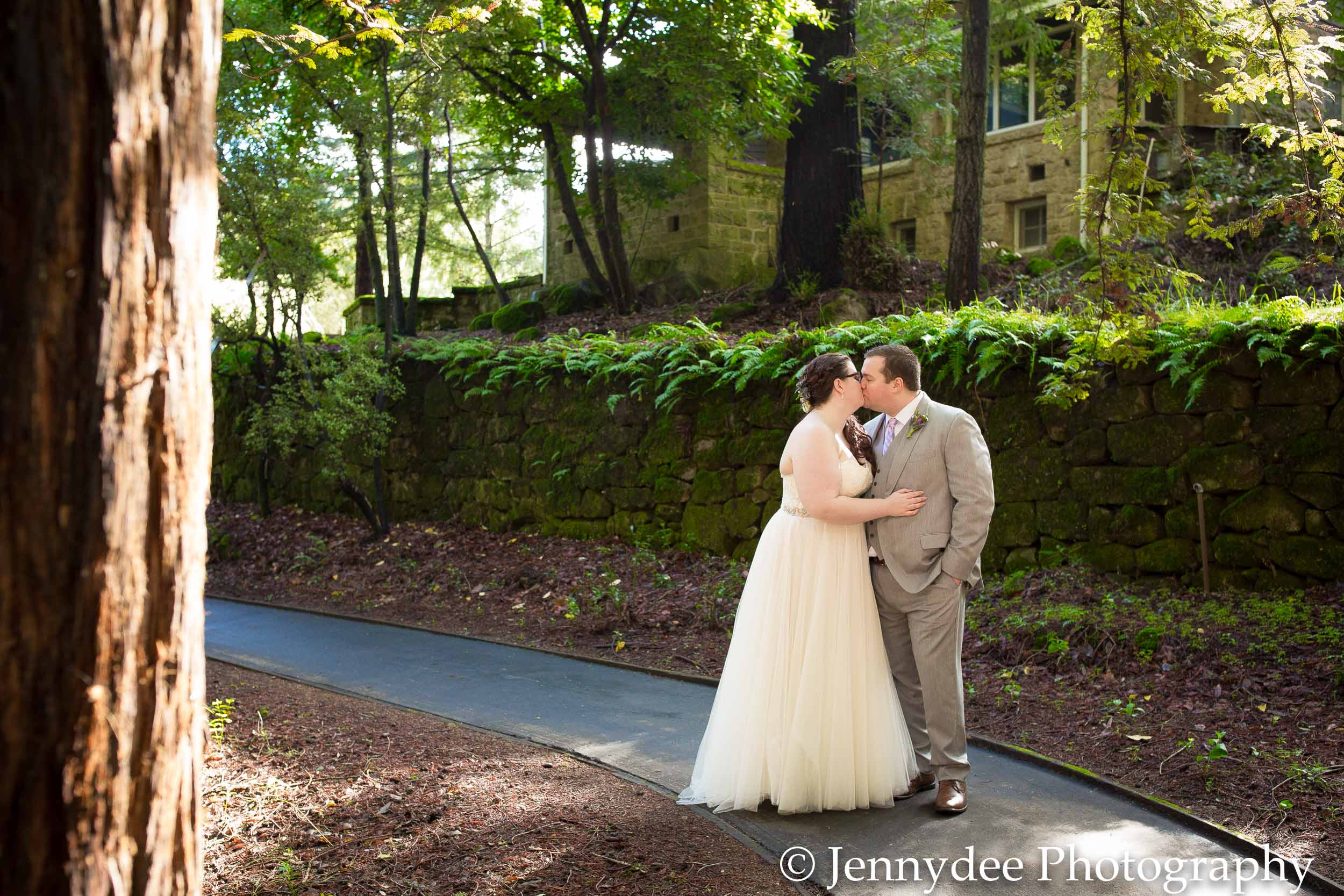 Sequoia Peterson Grove Wedding Saratoga-29.jpg