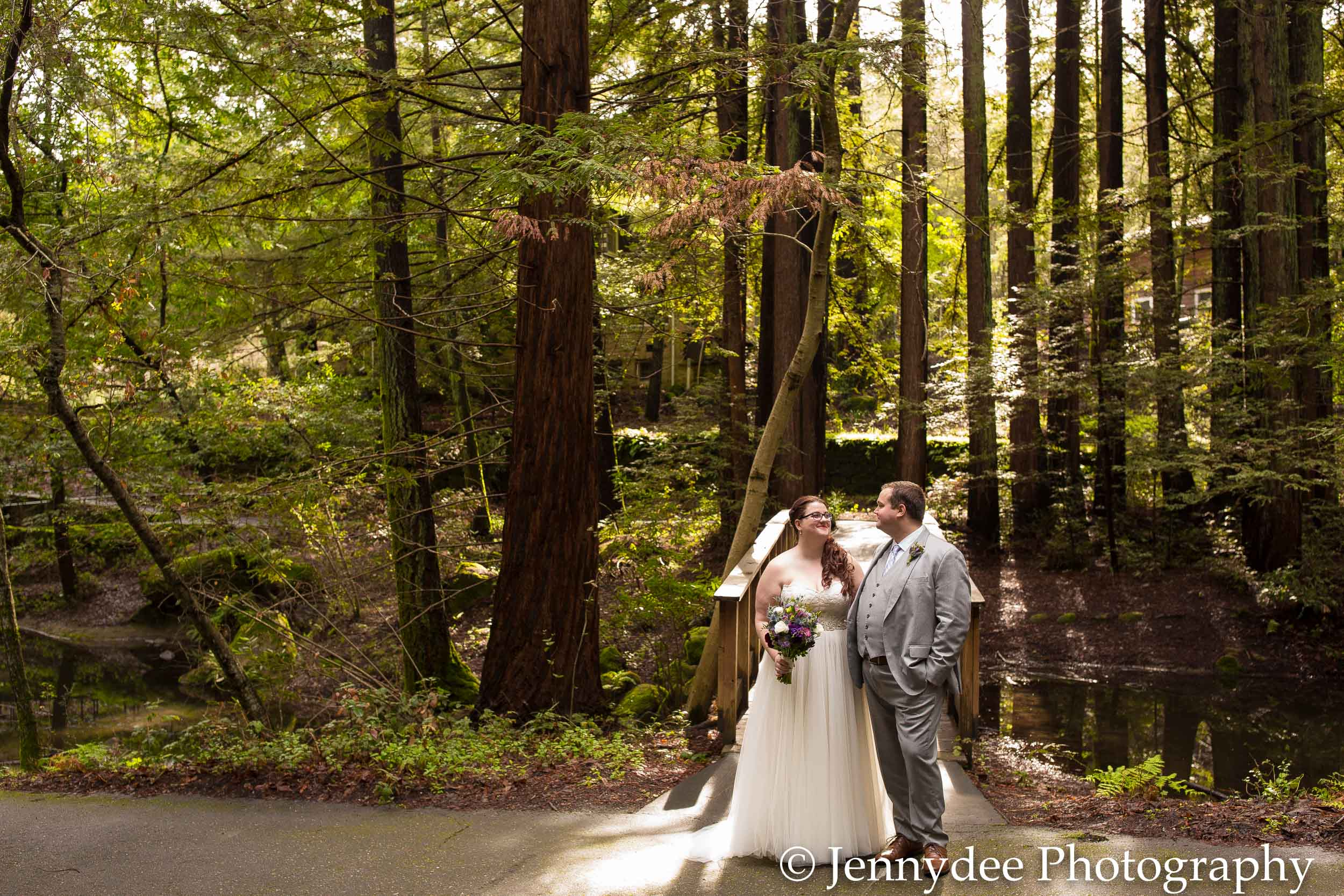 Sequoia Peterson Grove Wedding Saratoga-35.jpg