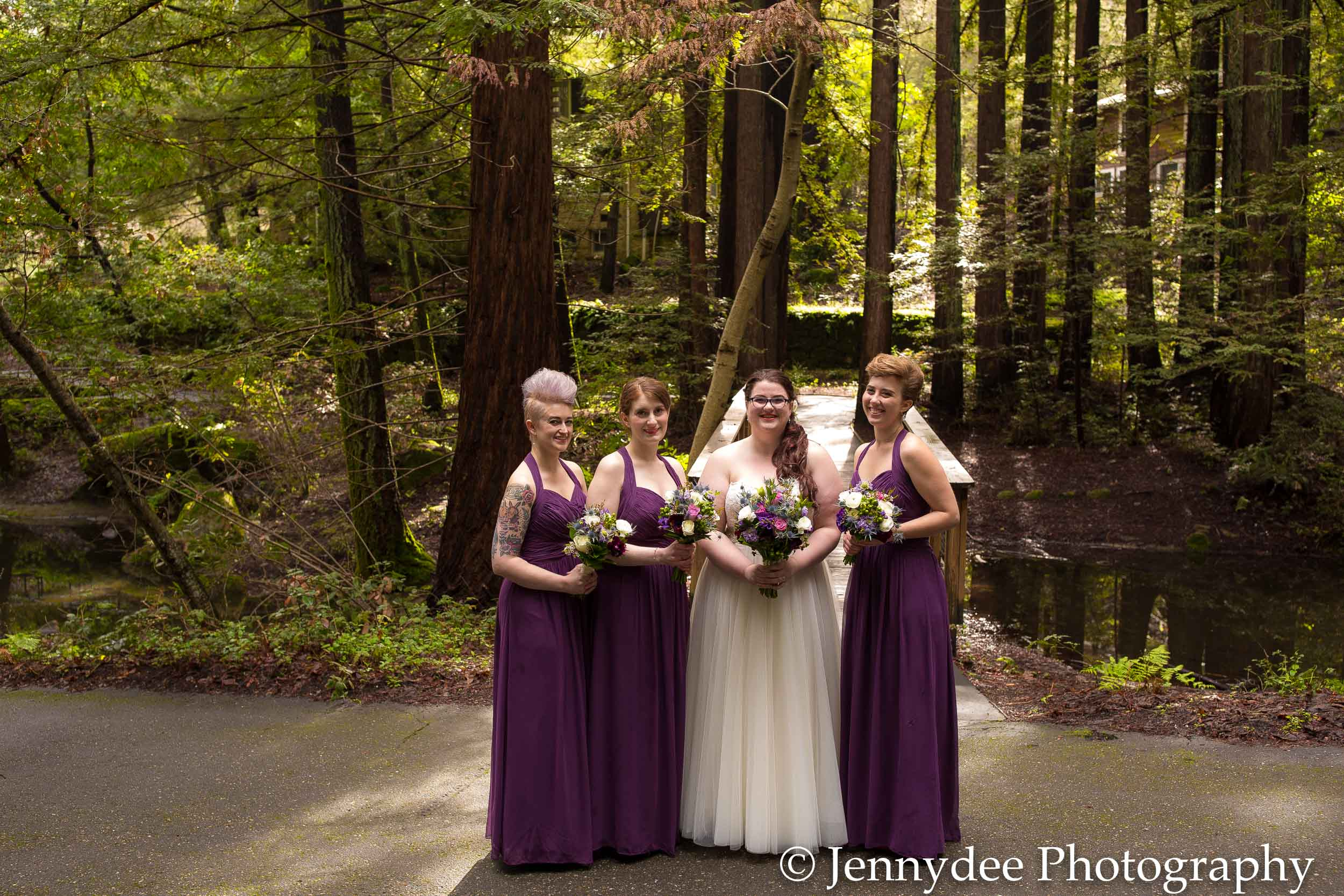 Sequoia Peterson Grove Wedding Saratoga-36.jpg