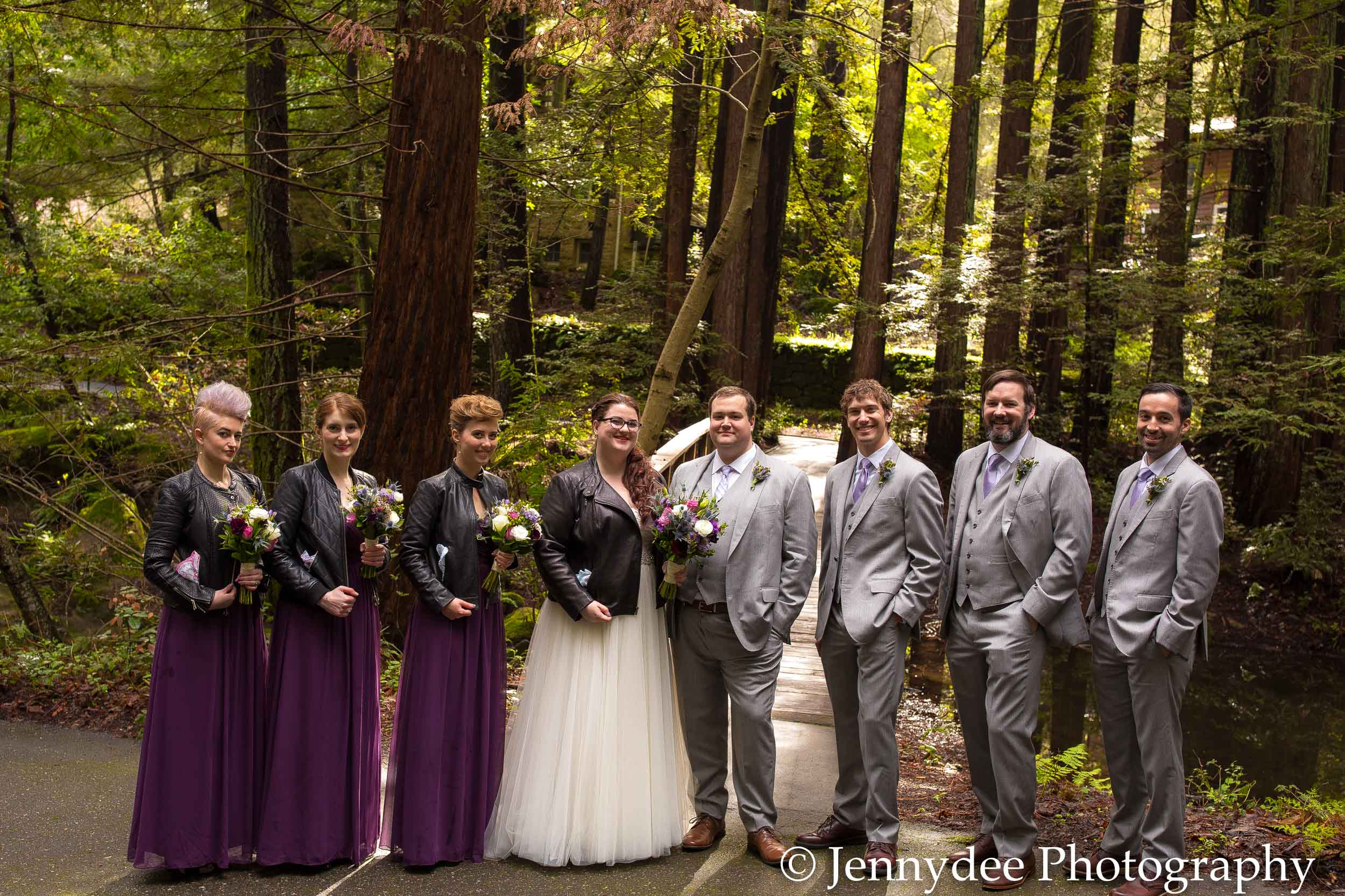 Sequoia Peterson Grove Wedding Saratoga-38.jpg