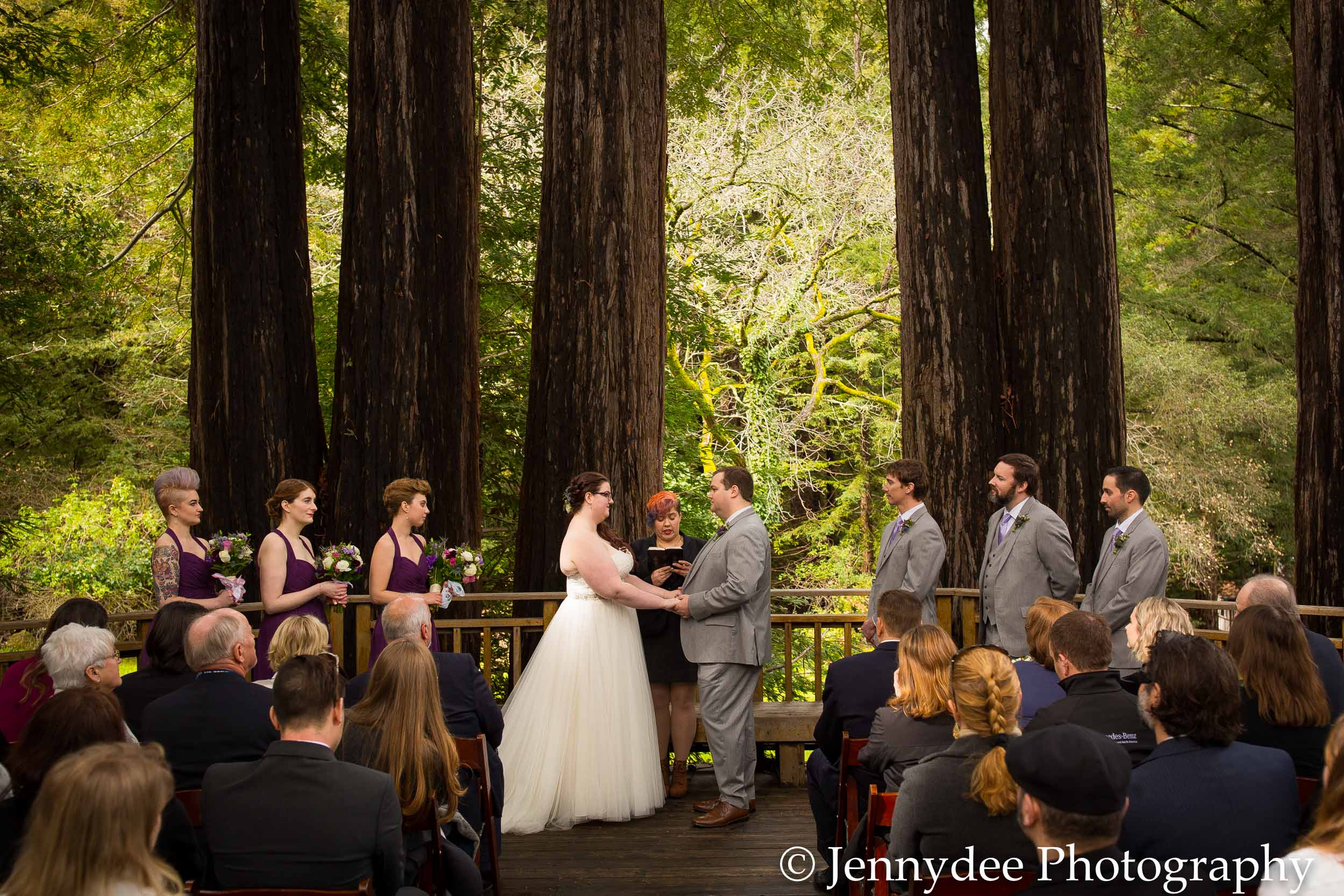 Sequoia Peterson Grove Wedding Saratoga-54.jpg