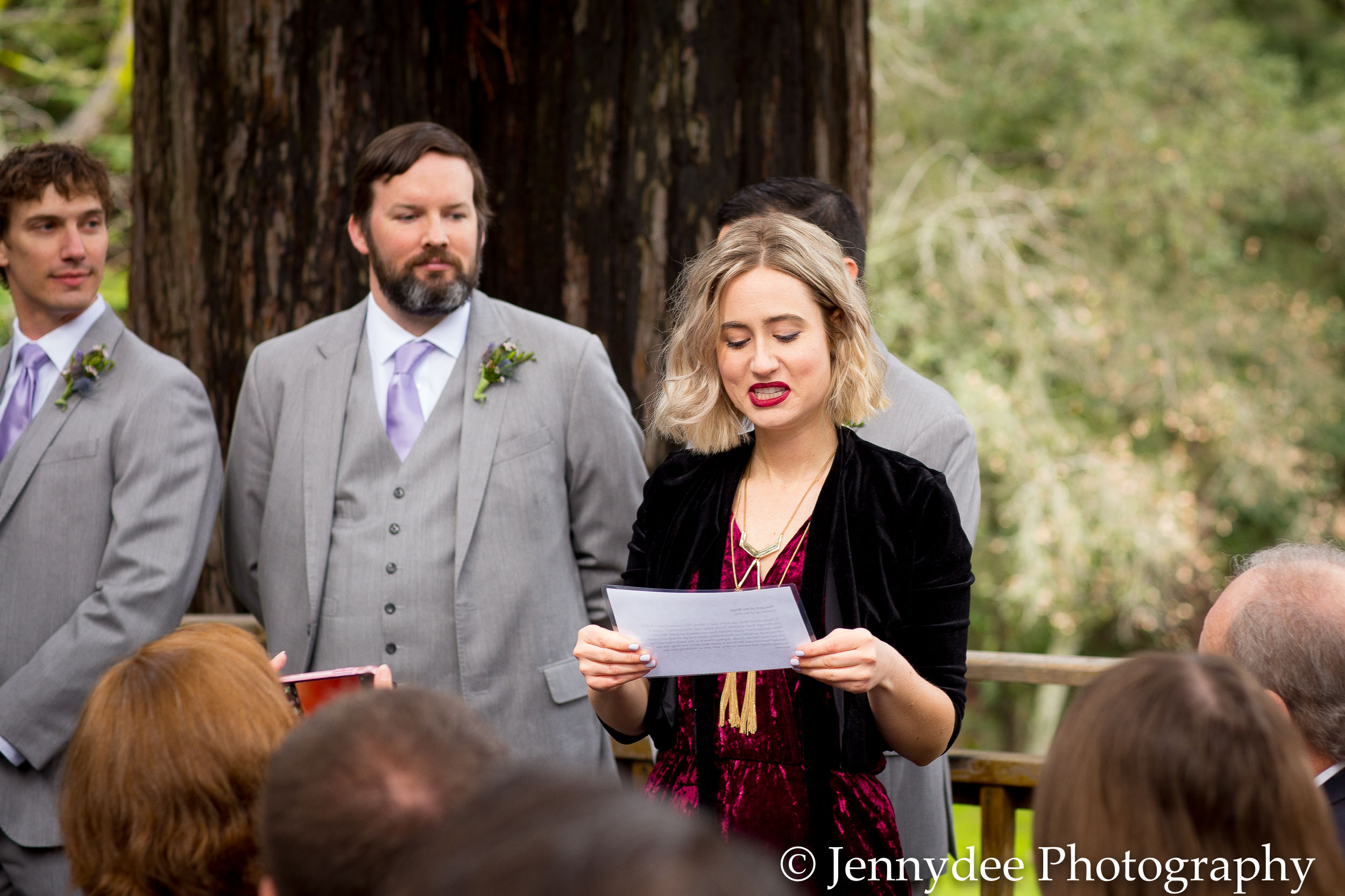Sequoia Peterson Grove Wedding Saratoga-55.jpg