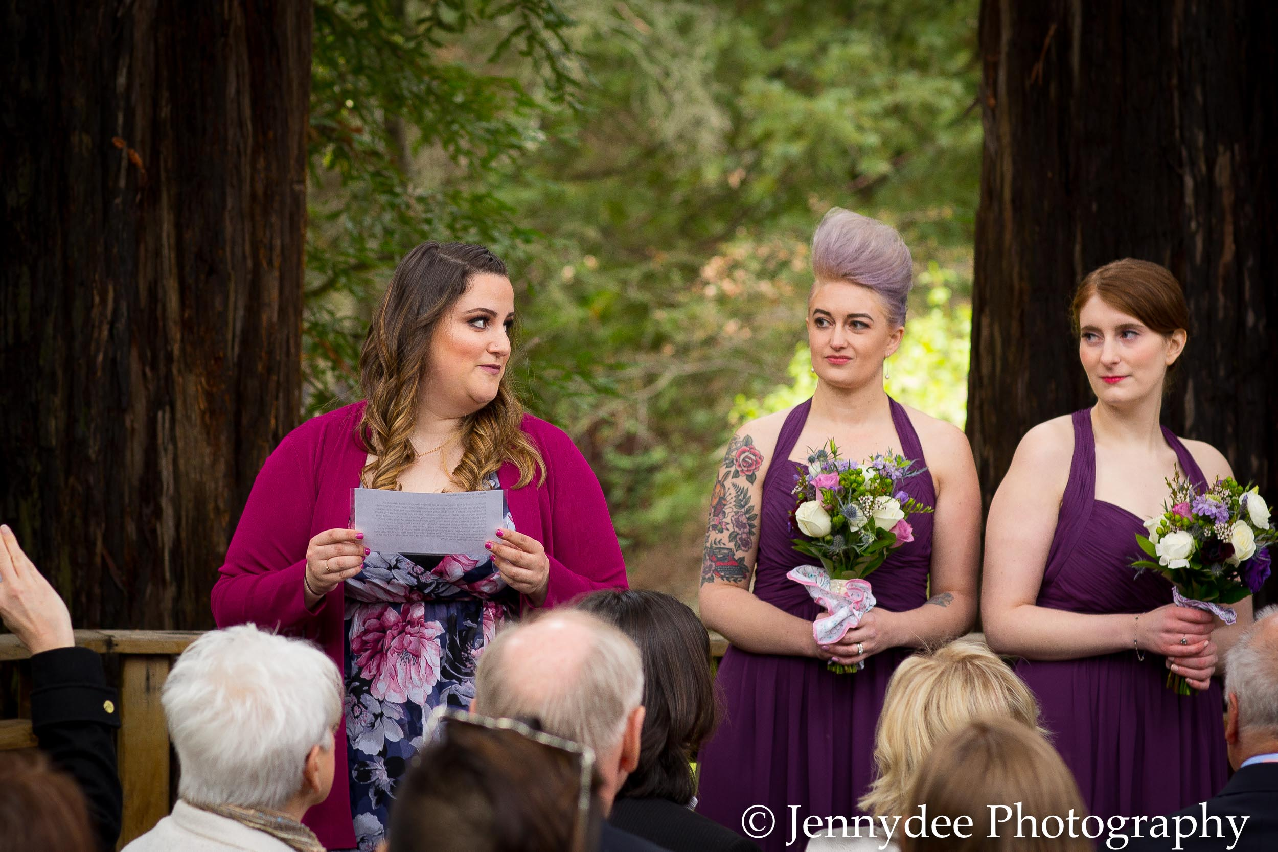 Sequoia Peterson Grove Wedding Saratoga-56.jpg