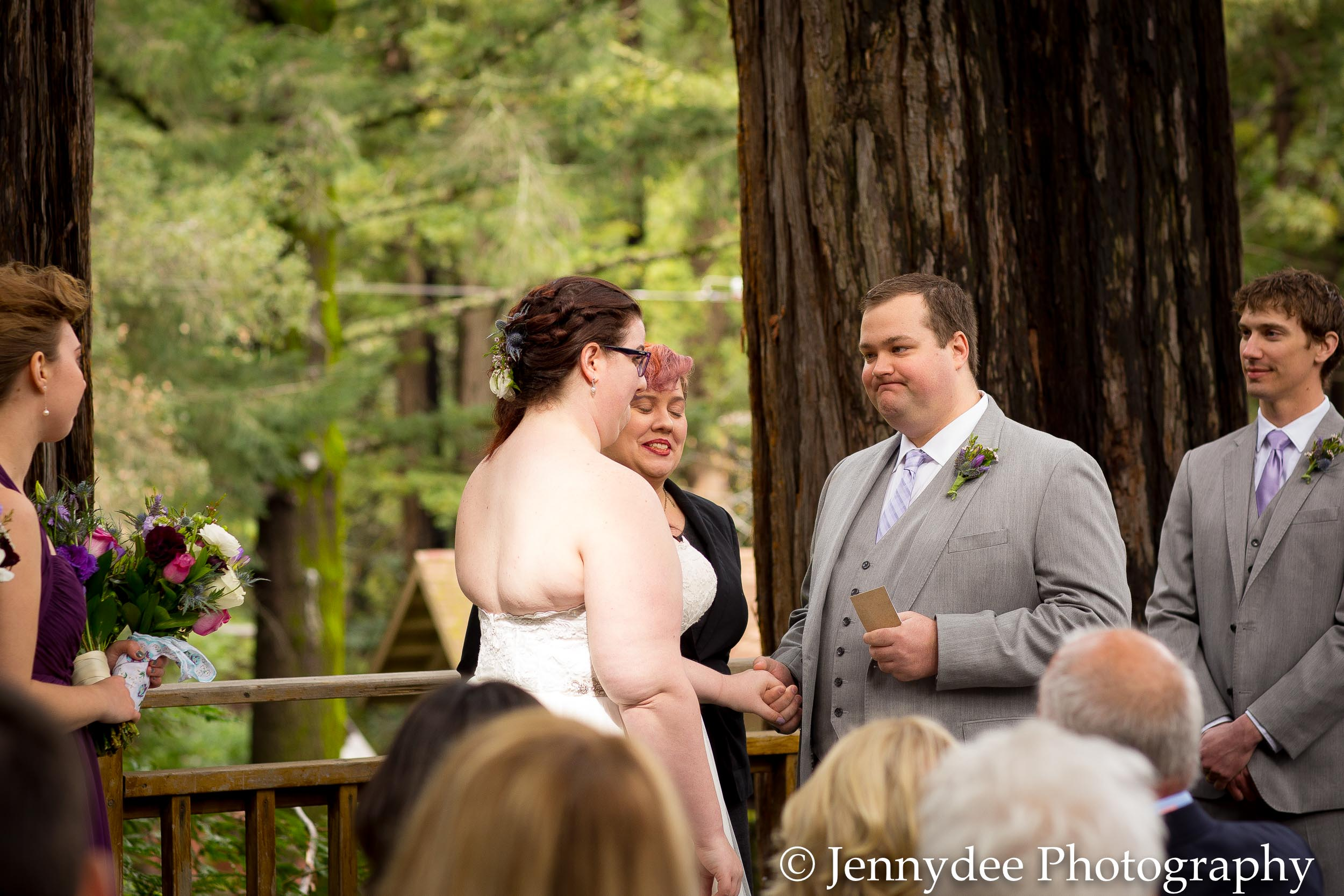 Sequoia Peterson Grove Wedding Saratoga-57.jpg