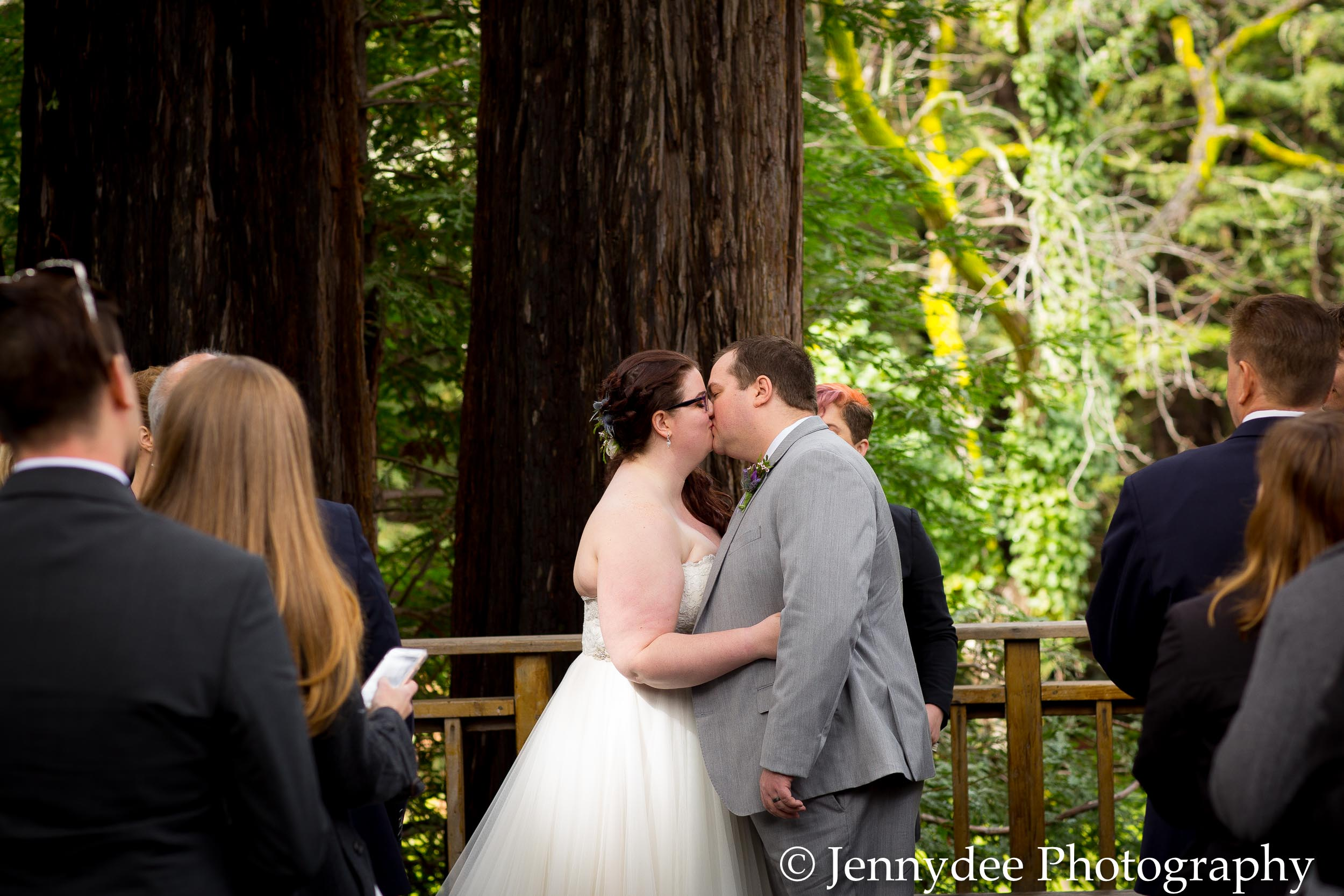 Sequoia Peterson Grove Wedding Saratoga-64.jpg