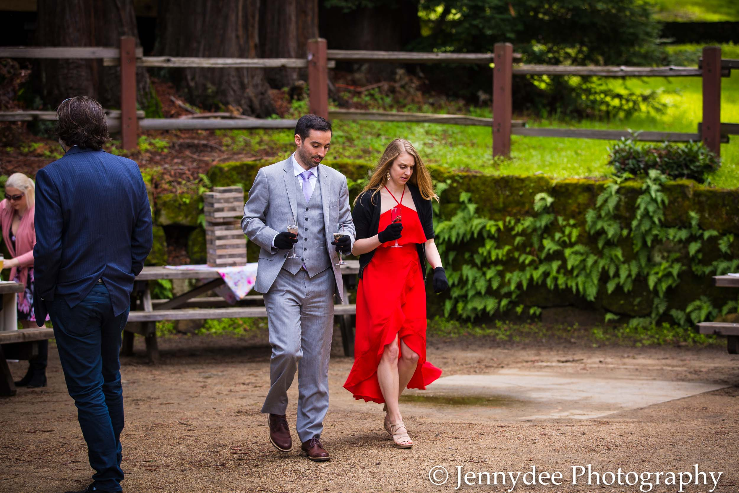 Sequoia Peterson Grove Wedding Saratoga-77.jpg