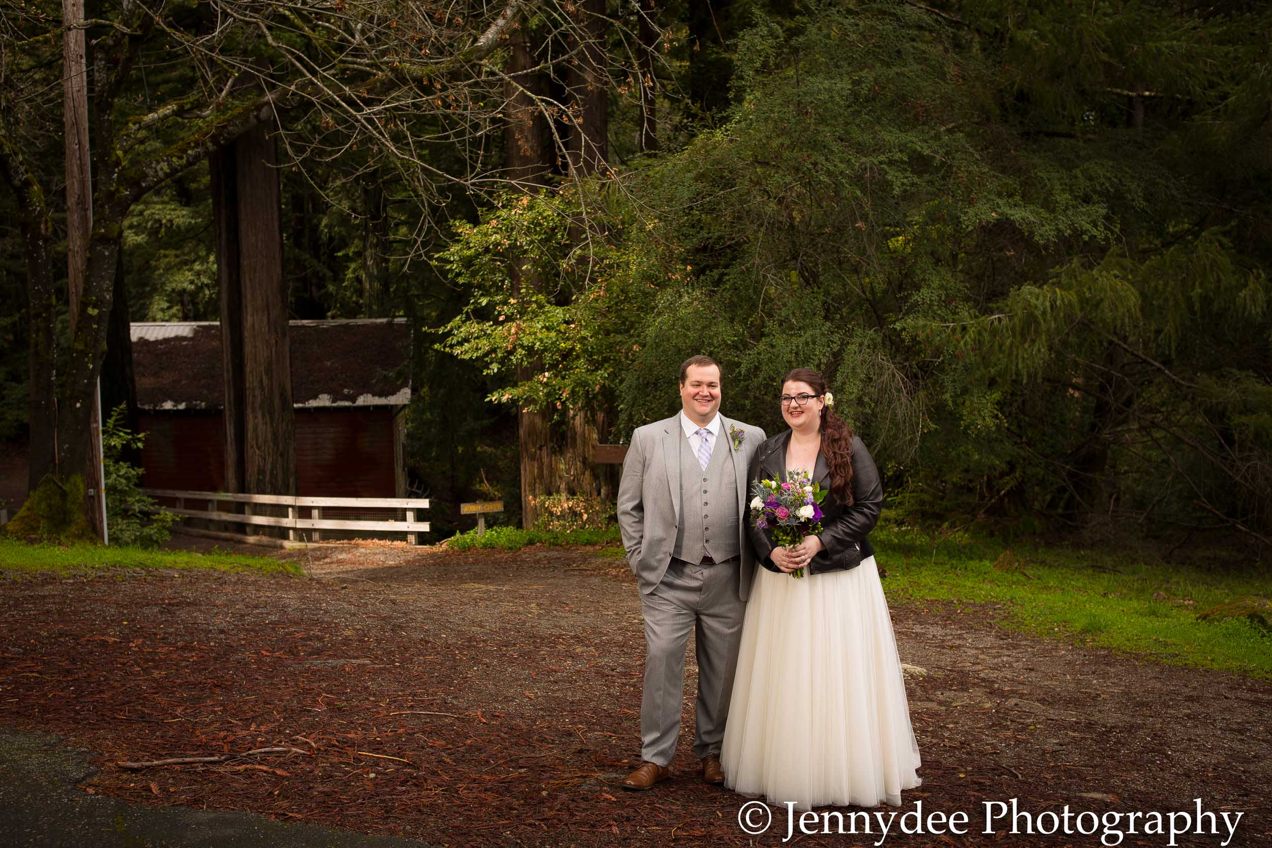 Sequoia Peterson Grove Wedding Saratoga-82.jpg