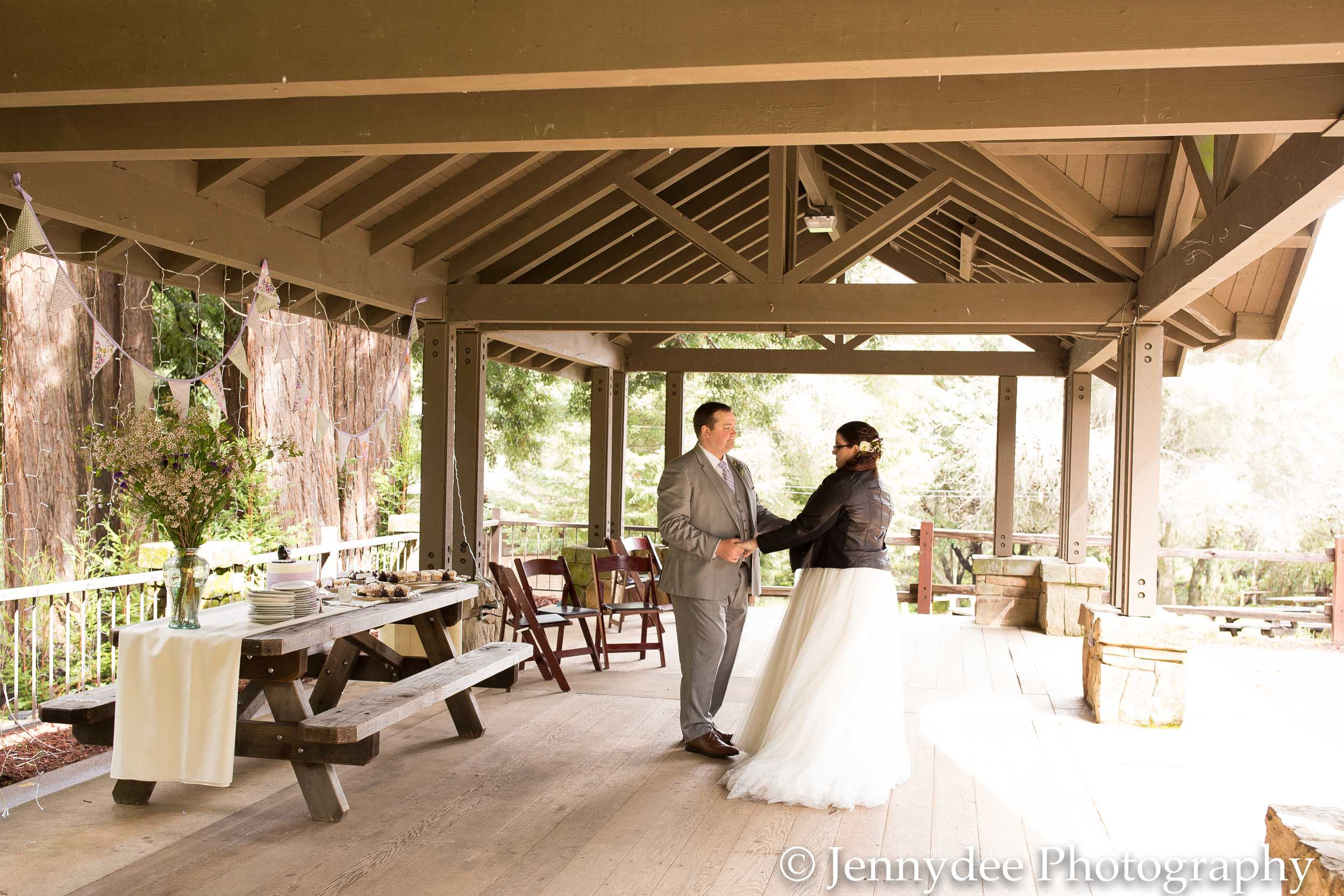 Sequoia Peterson Grove Wedding Saratoga-85.jpg