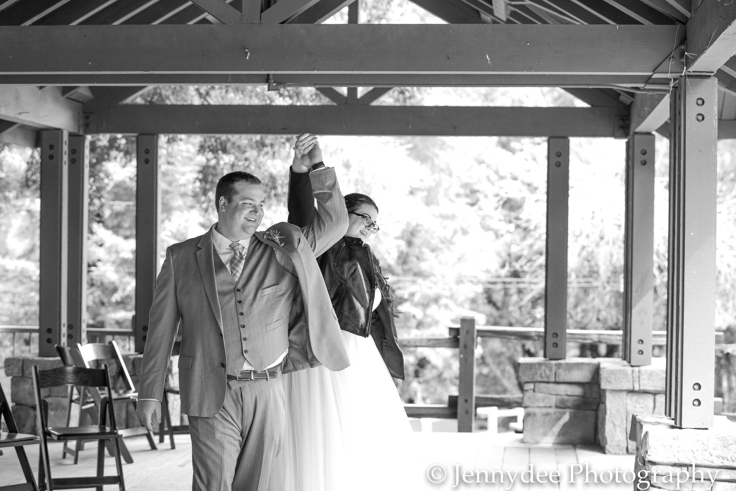 Sequoia Peterson Grove Wedding Saratoga-87.jpg