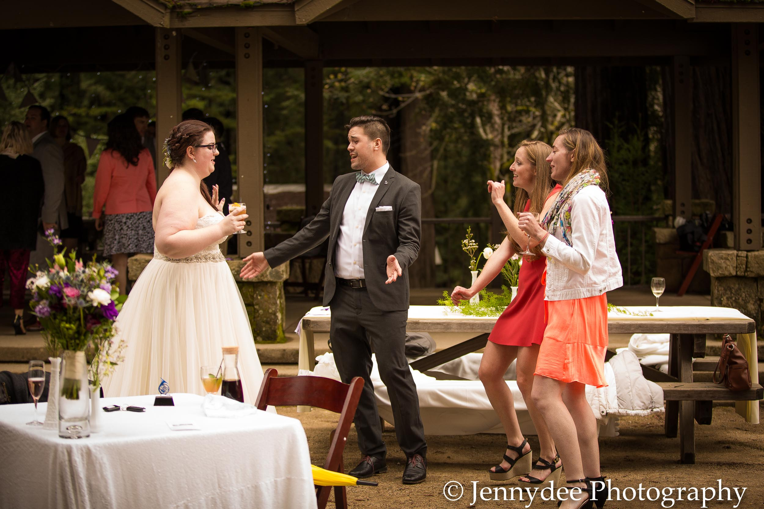 Sequoia Peterson Grove Wedding Saratoga-120.jpg