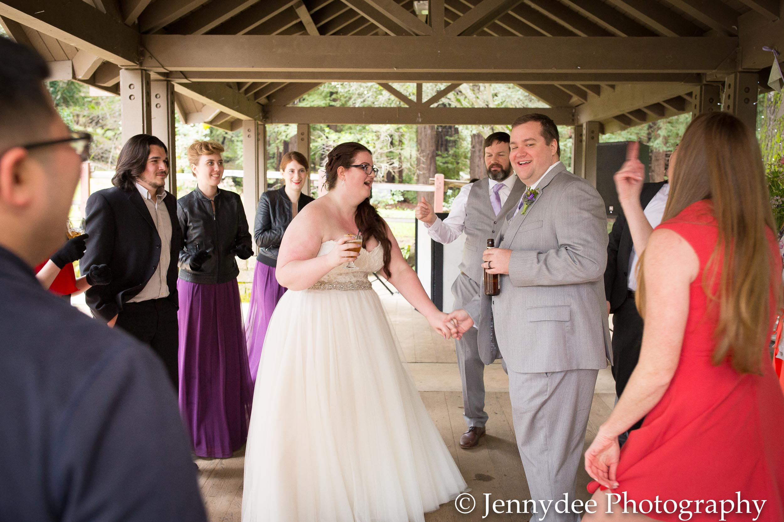 Sequoia Peterson Grove Wedding Saratoga-126.jpg
