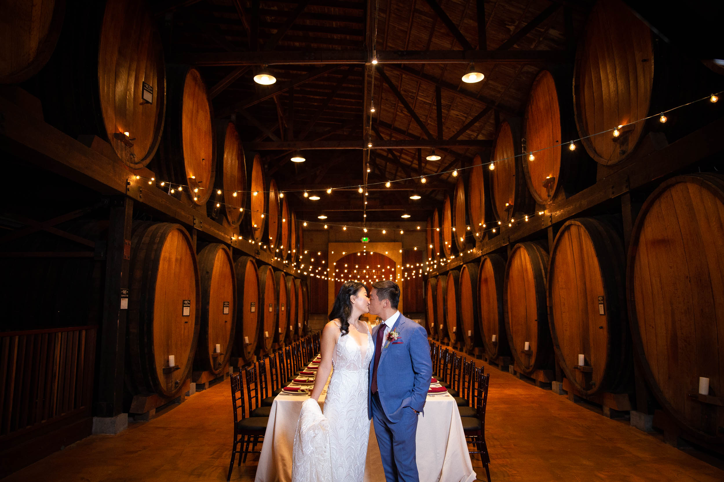 Merryvale Vineyards Wedding-26.jpg