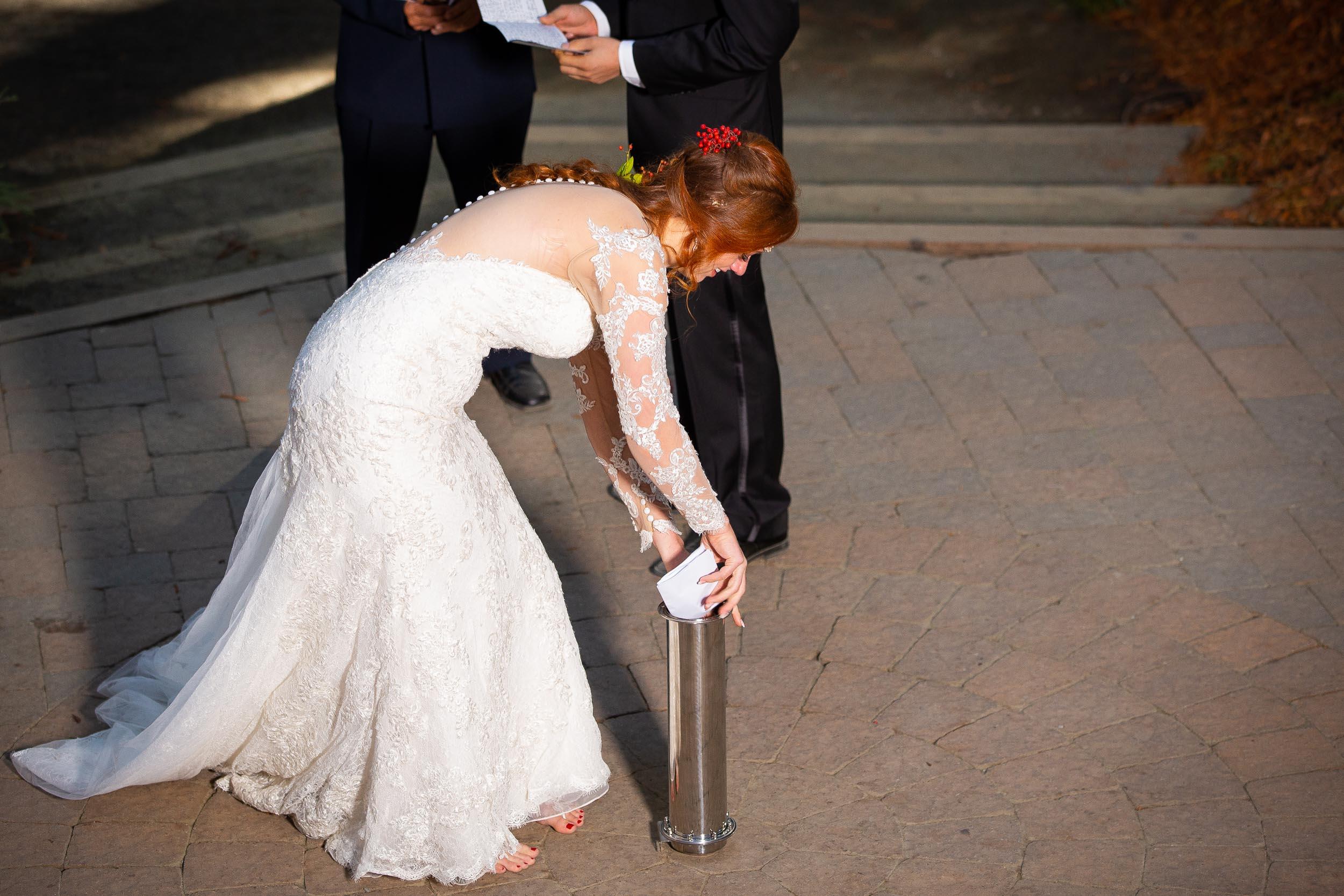 Berkeley Botanical Garden Wedding Ceremony in the Redwood Grove Ceremony and SF Bay Wedding Cruise Reception-39.jpg