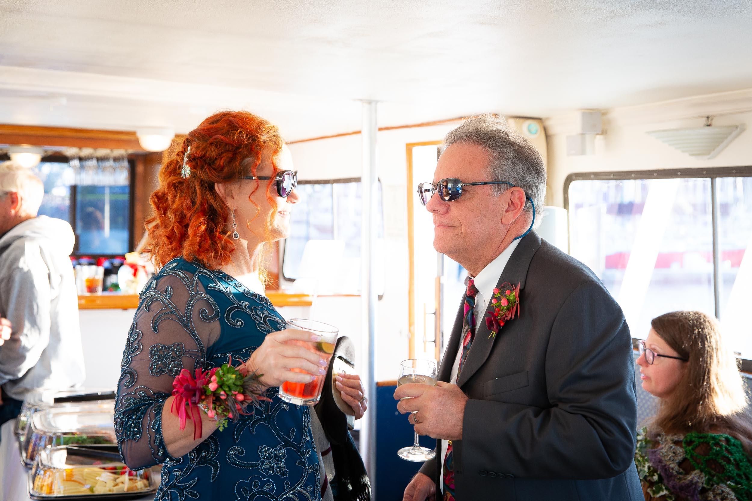 Berkeley Botanical Garden Wedding Ceremony in the Redwood Grove Ceremony and SF Bay Wedding Cruise Reception-78.jpg