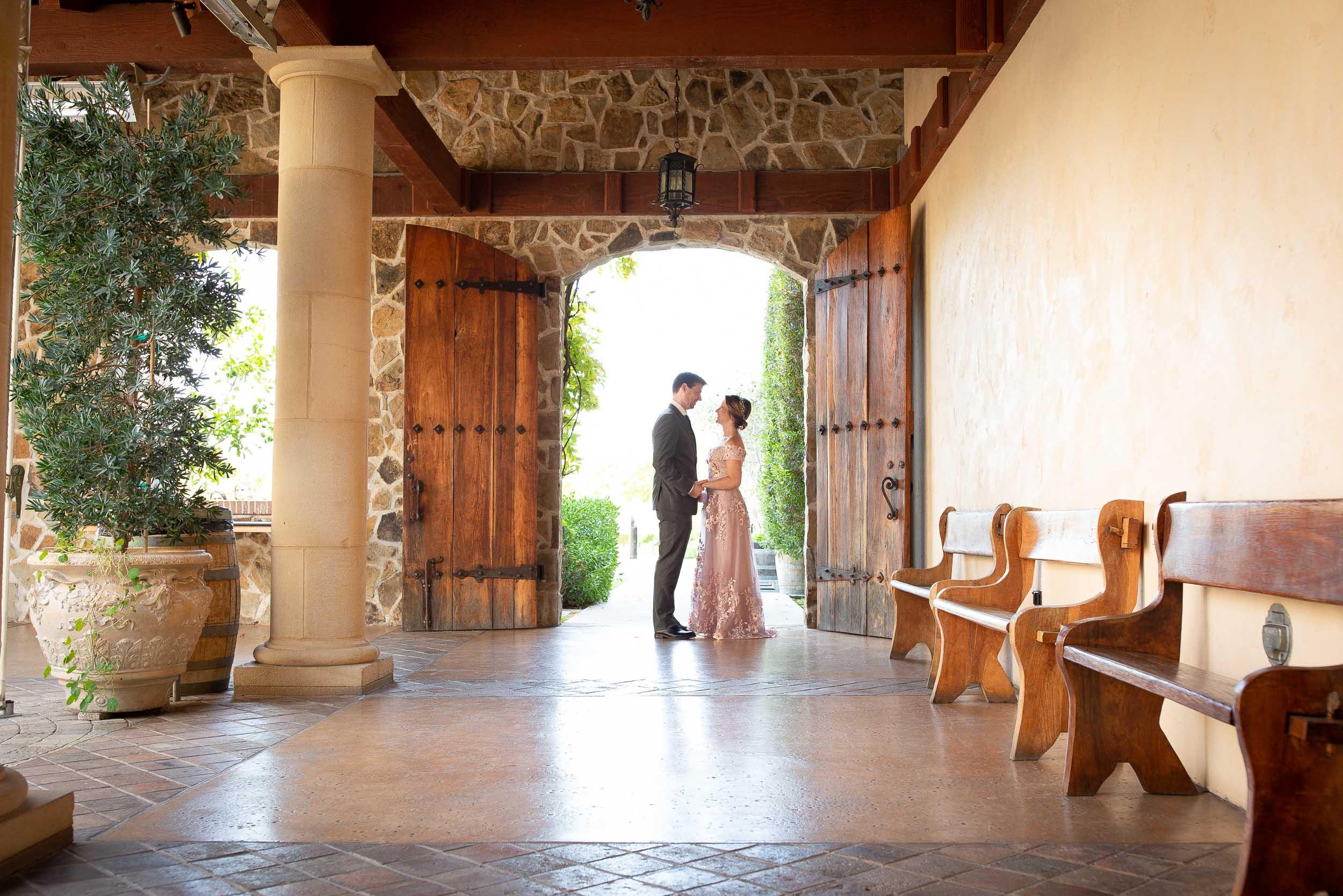 Jacuzzi Family Vineyards Wedding Photos-2.jpg