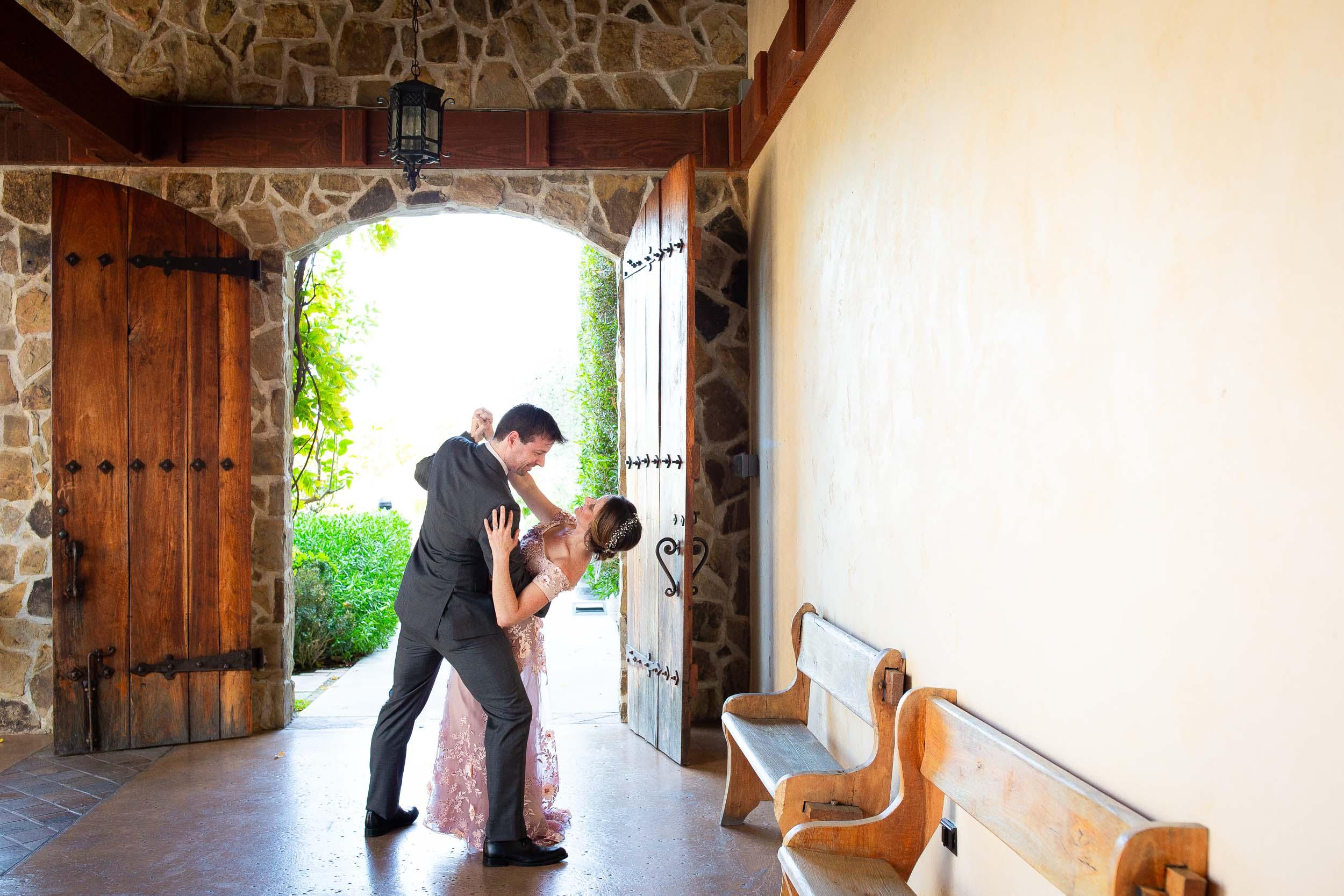 Jacuzzi Family Vineyards Wedding Photos-3.jpg